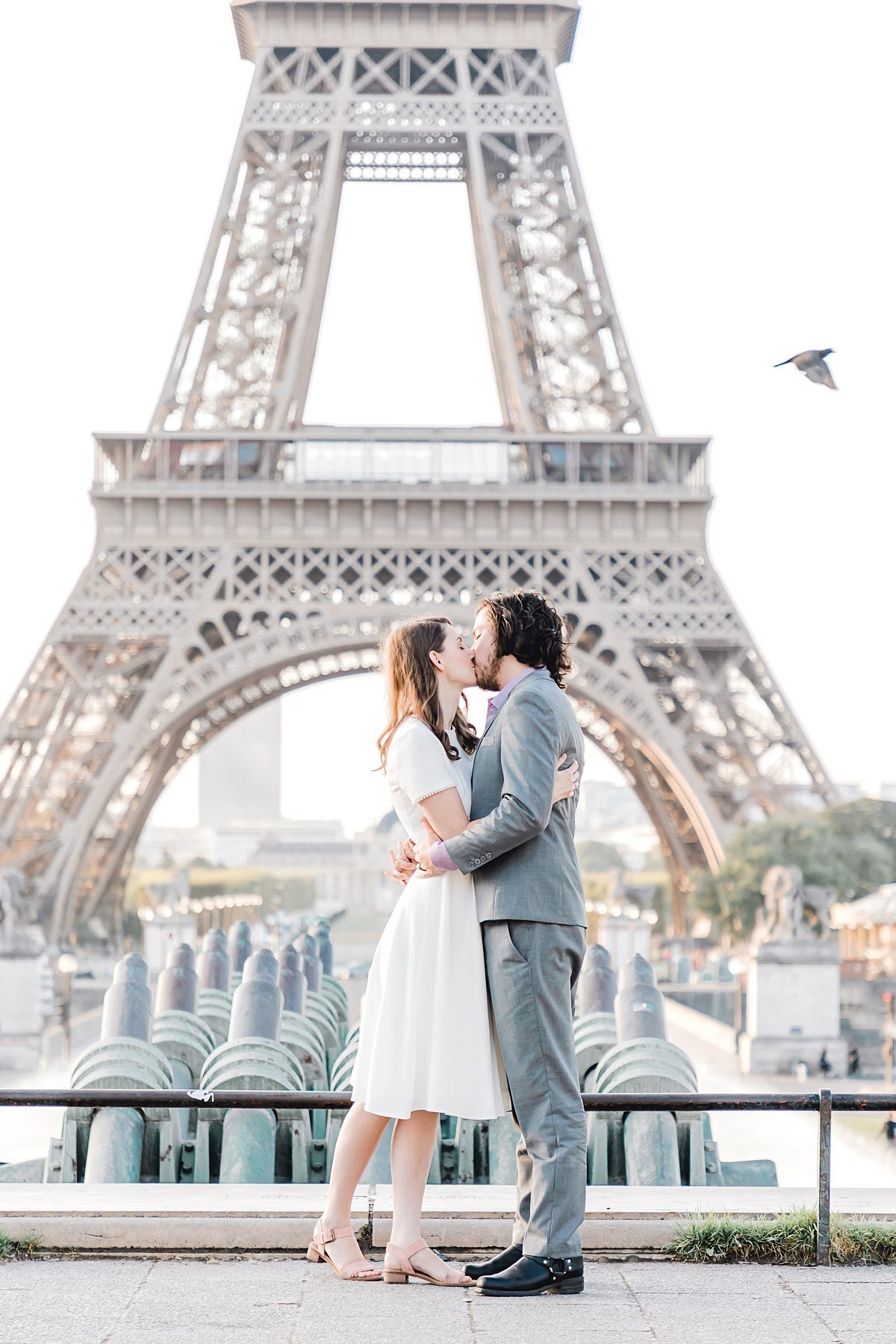 paris-honeymoon-photoshoot-5