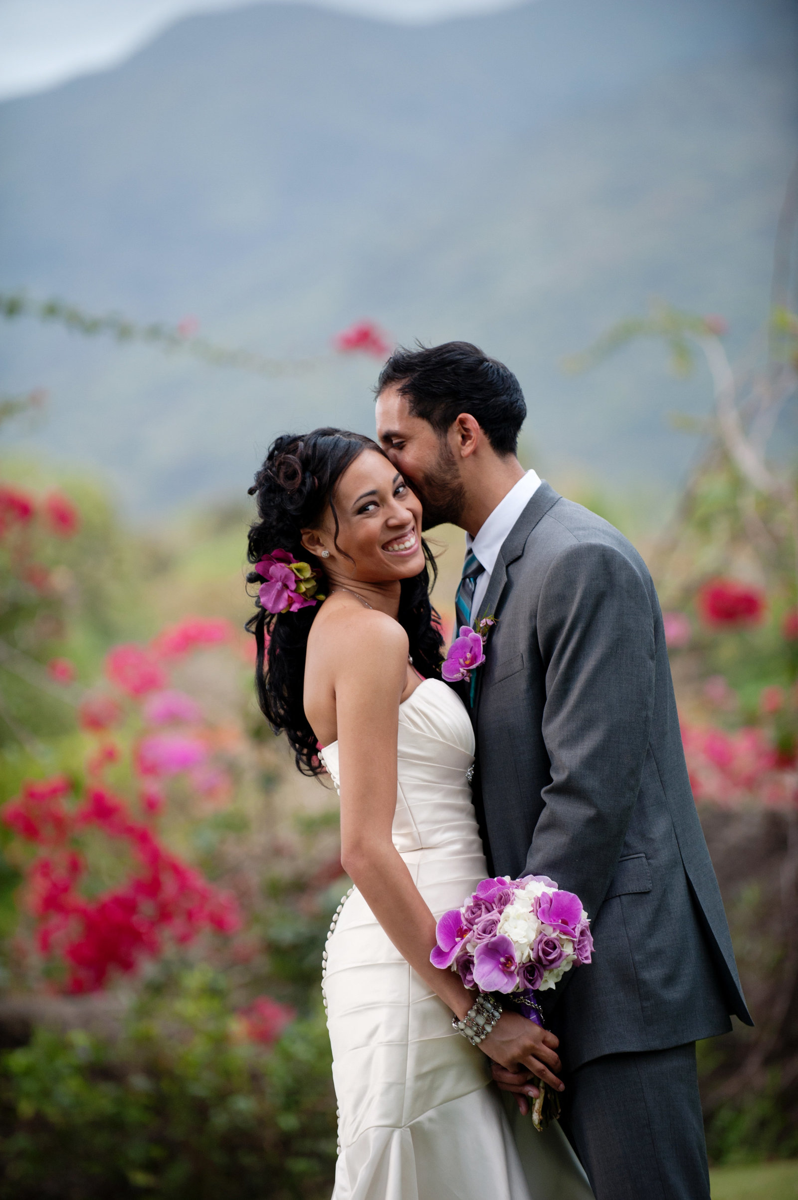 Crystal Genes Photography PUERTO RICO WEDDING_110423-182338