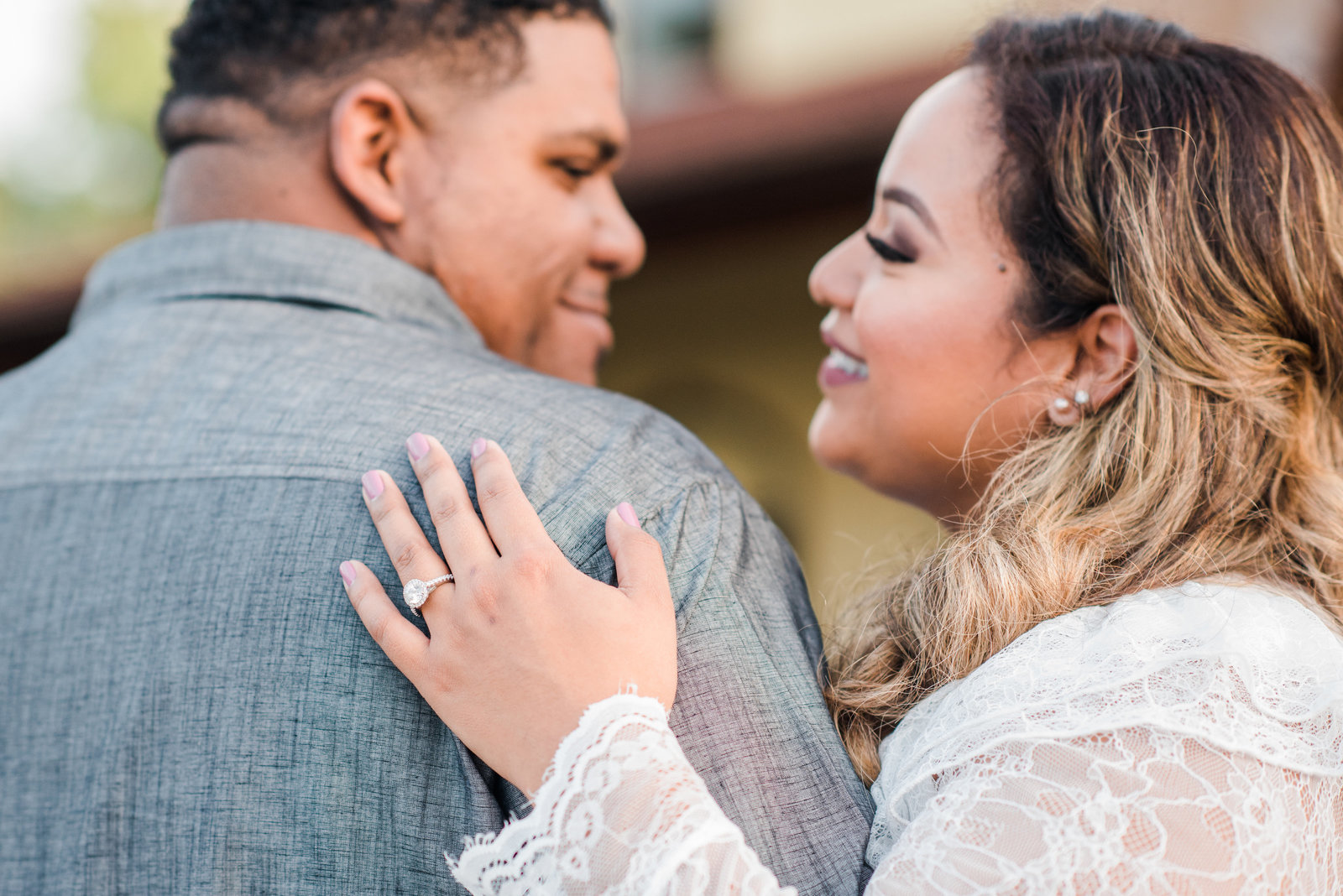 20180522 Vanessa and Jermain Engagement Session-0938