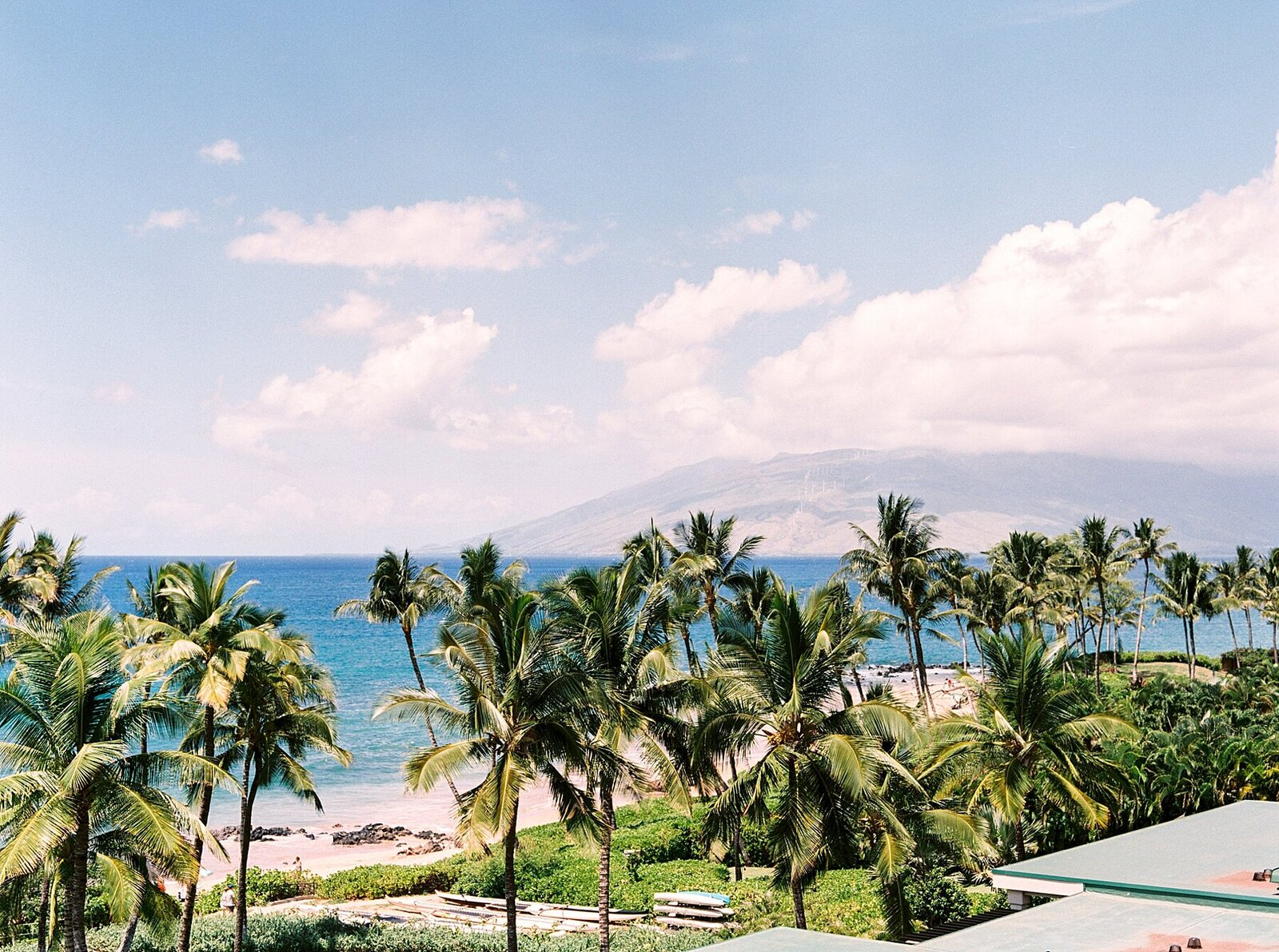 maui-hawaii-film-photographer-destination-andaz_0025