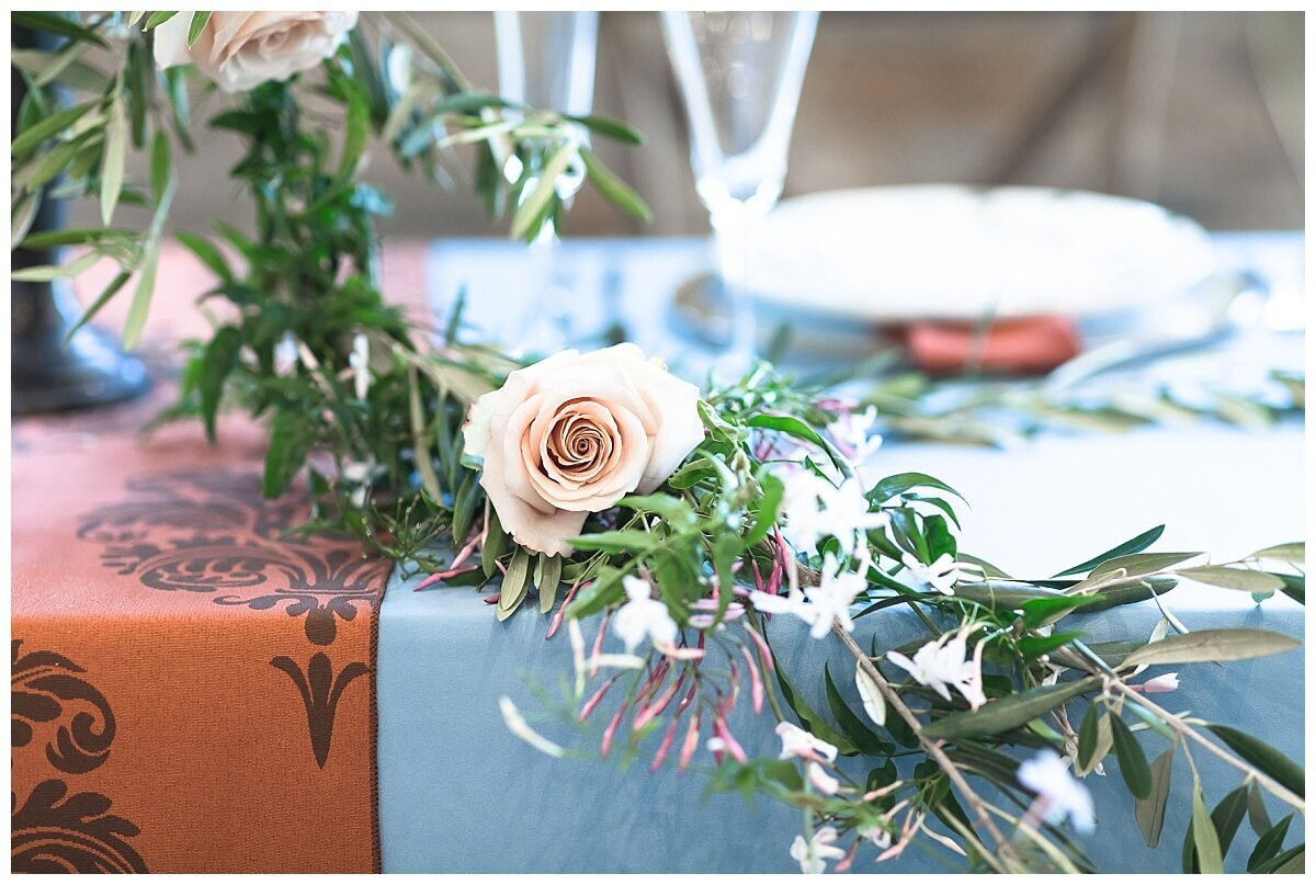 The Blue Teal wedding venue photo by Simply Seeking Photography_0750