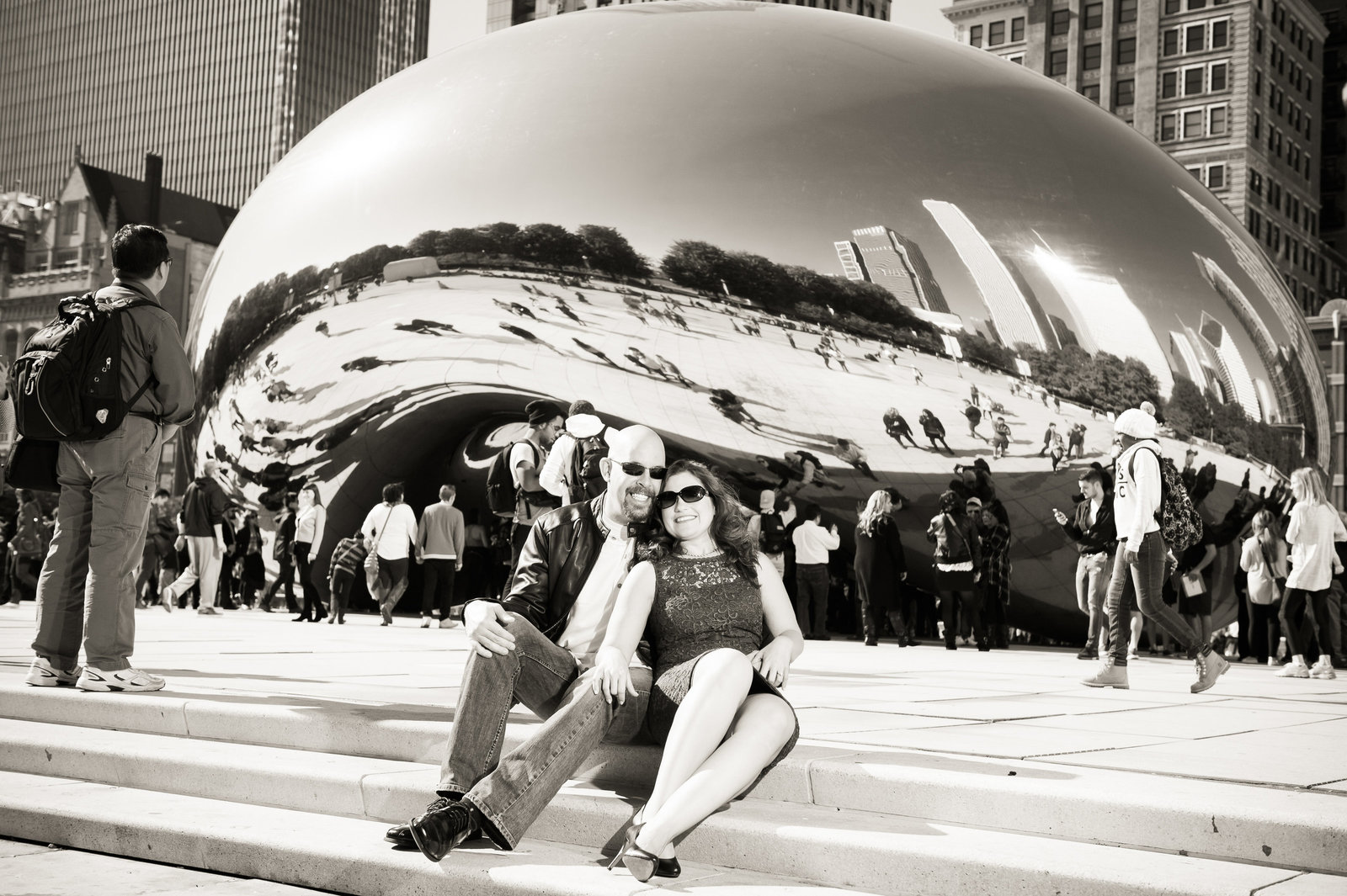 161023.AngelaGarbotPhotography.Chicago.Prewedding.Engagement.AnnaEric.104.Showit