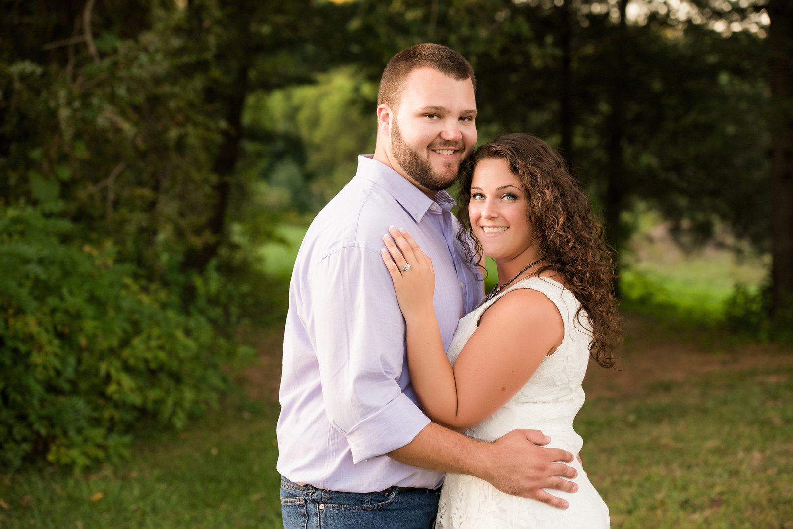 NJ_Rustic_Engagement_Photography150