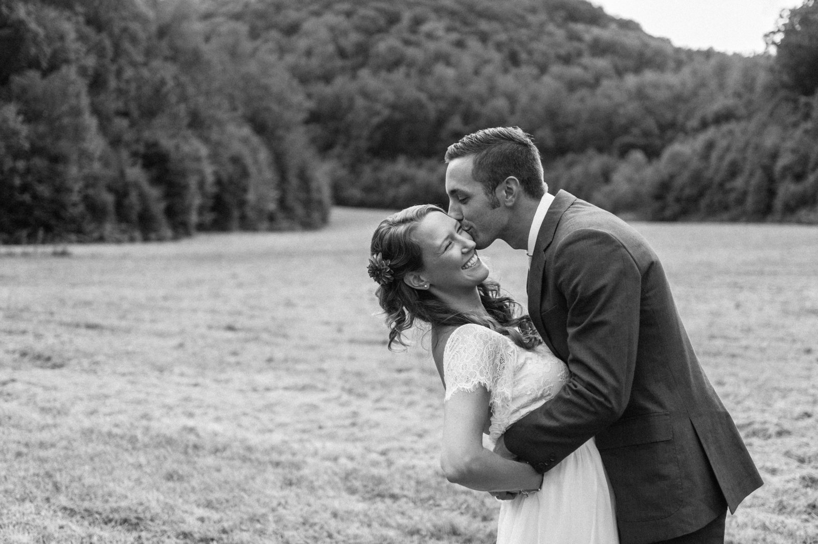 Shelly-and-Ryan-Asheville-NC-Wedding-Melissa-Desjardins-Photography-1