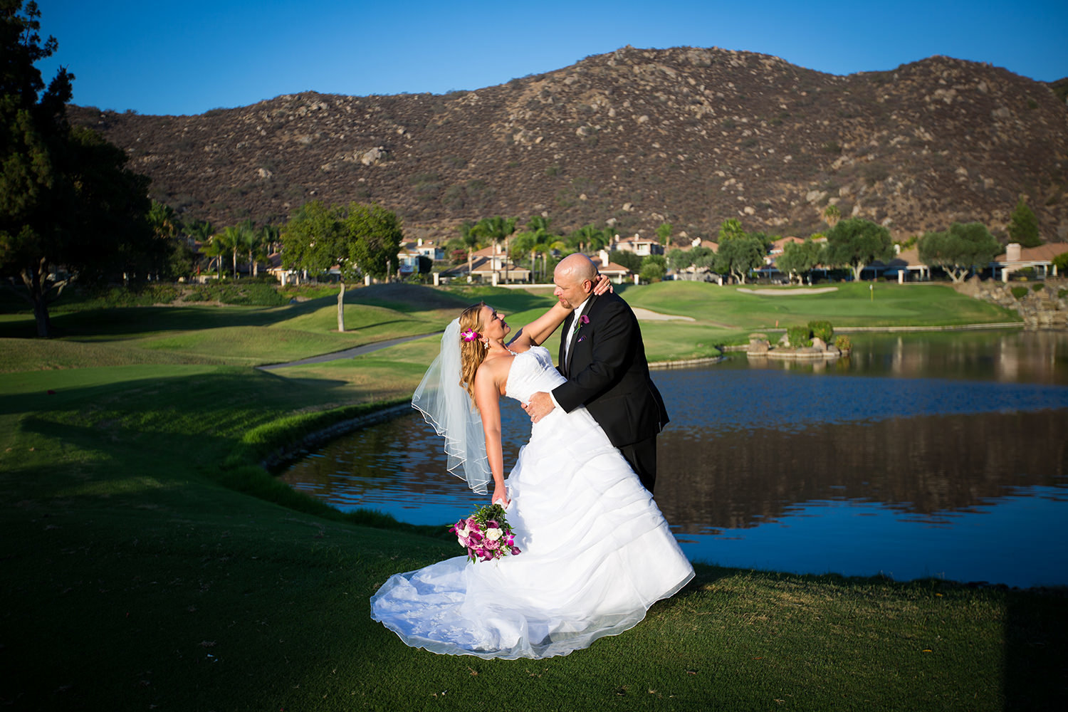 10SycuanResortWeddingPhotography