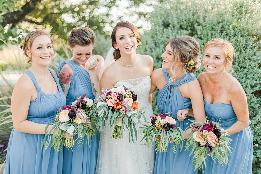 paniolo ranch venue wedding photos in boerne texas_0037
