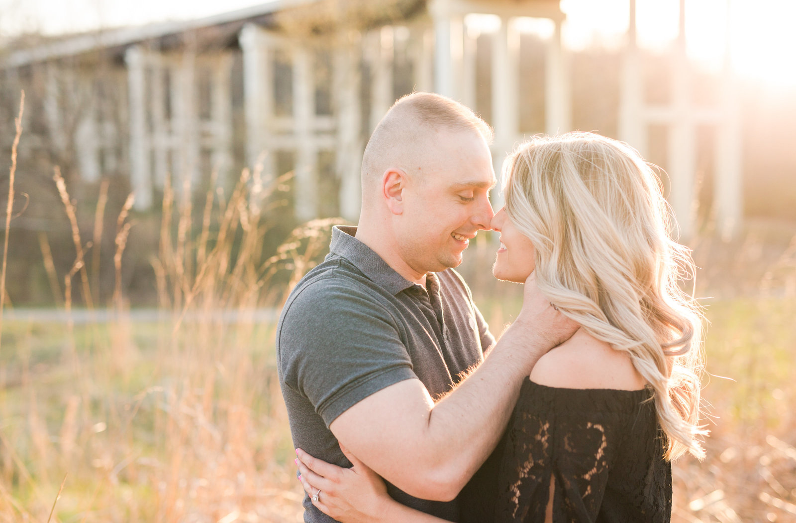 penisula-ohio-engagement-session-allison-ewing-photography-005-1