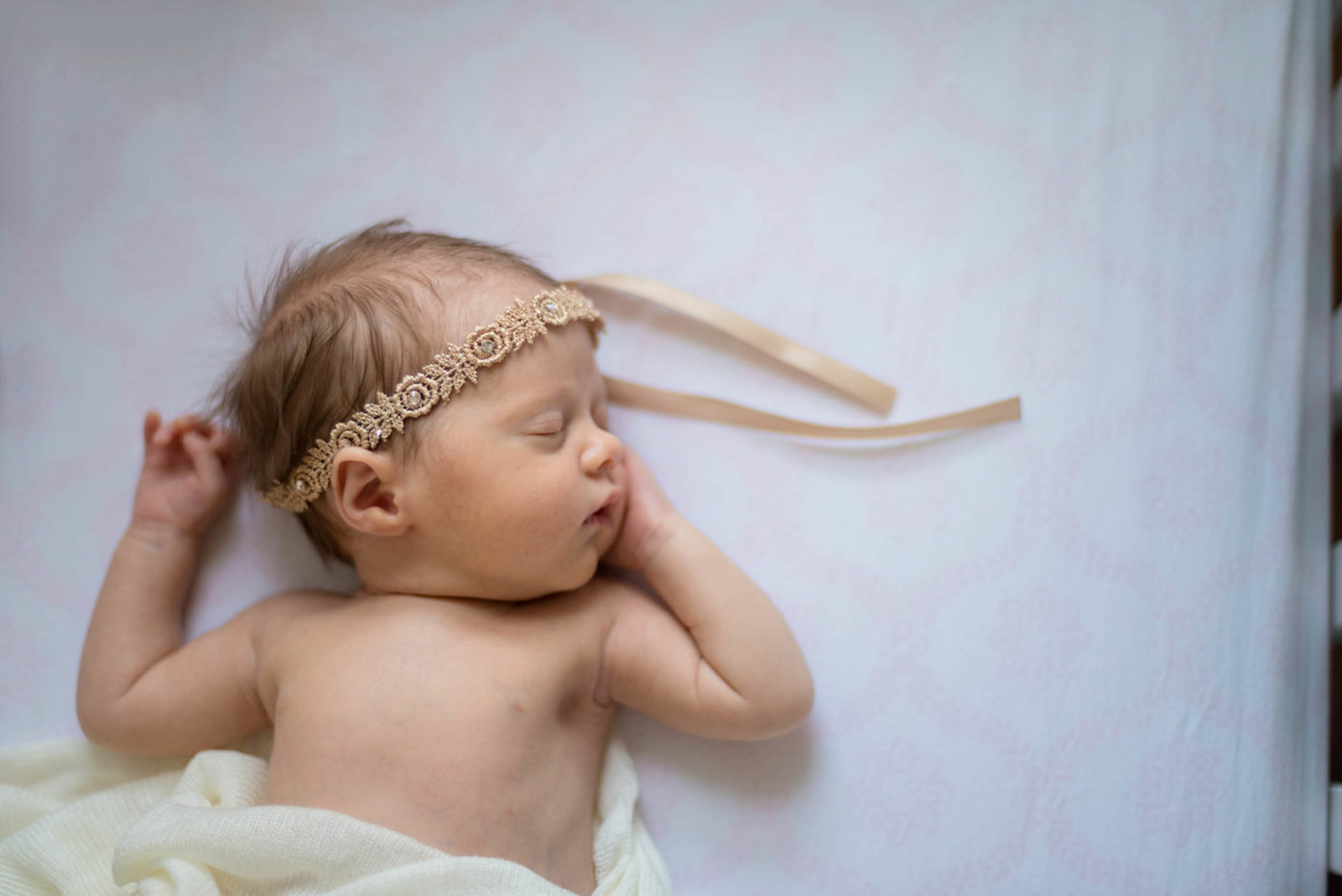 Boston-Newborn-Photographer-Lifestyle-Documentary-Home-Styled-Session-84