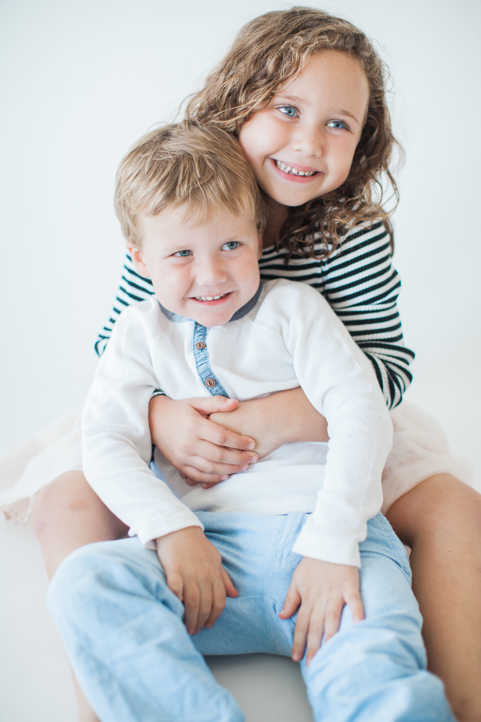 Natalie Bray, southern california family photographer -30