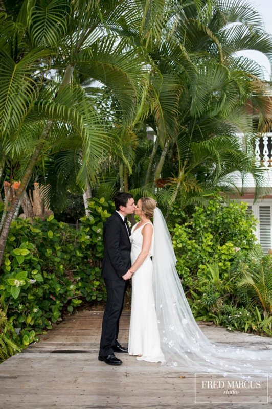 barbados_wedding_planner_cobblers_cove_speightstown_0034