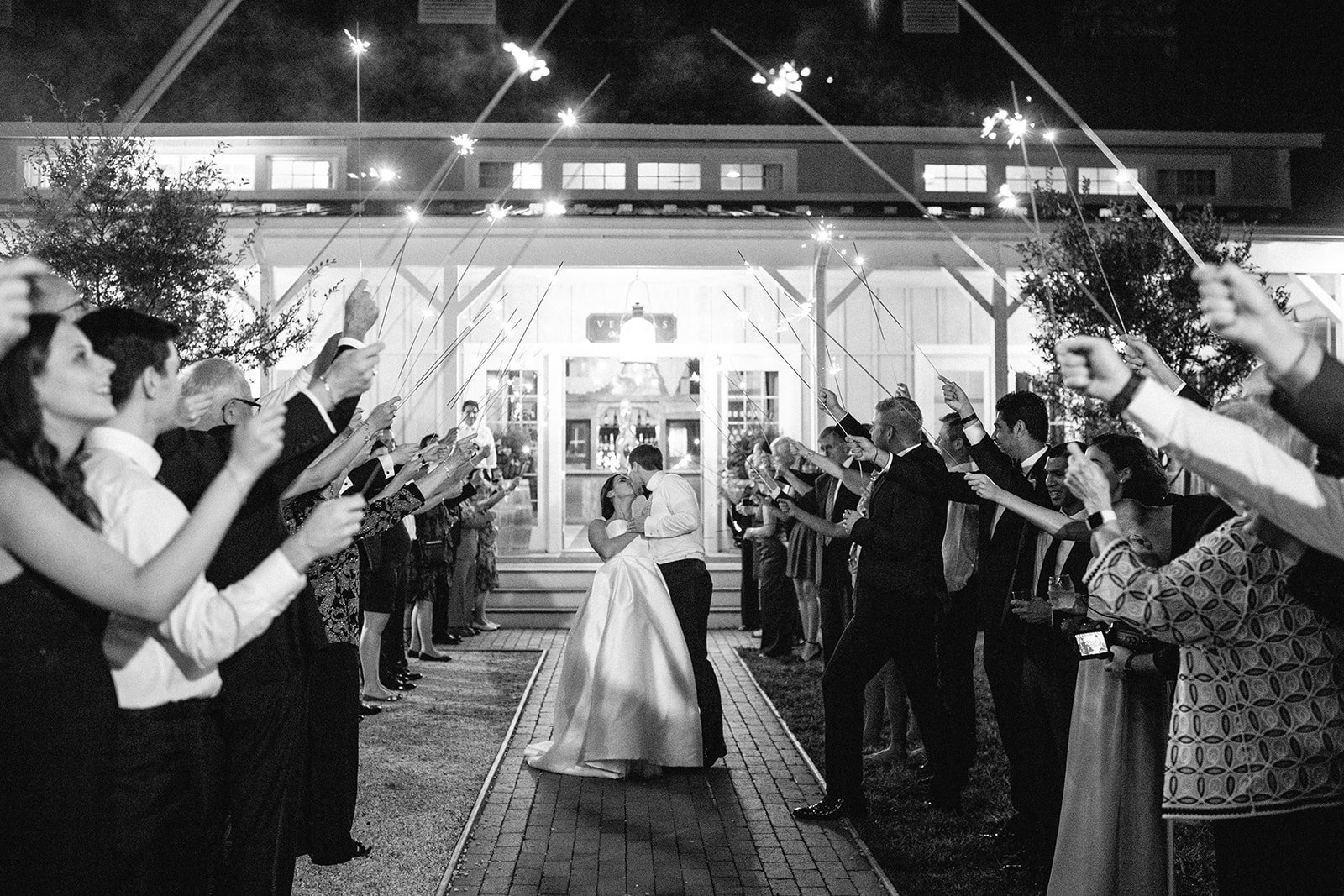 Shannon Moffit Photo, Veritas Winery Wedding