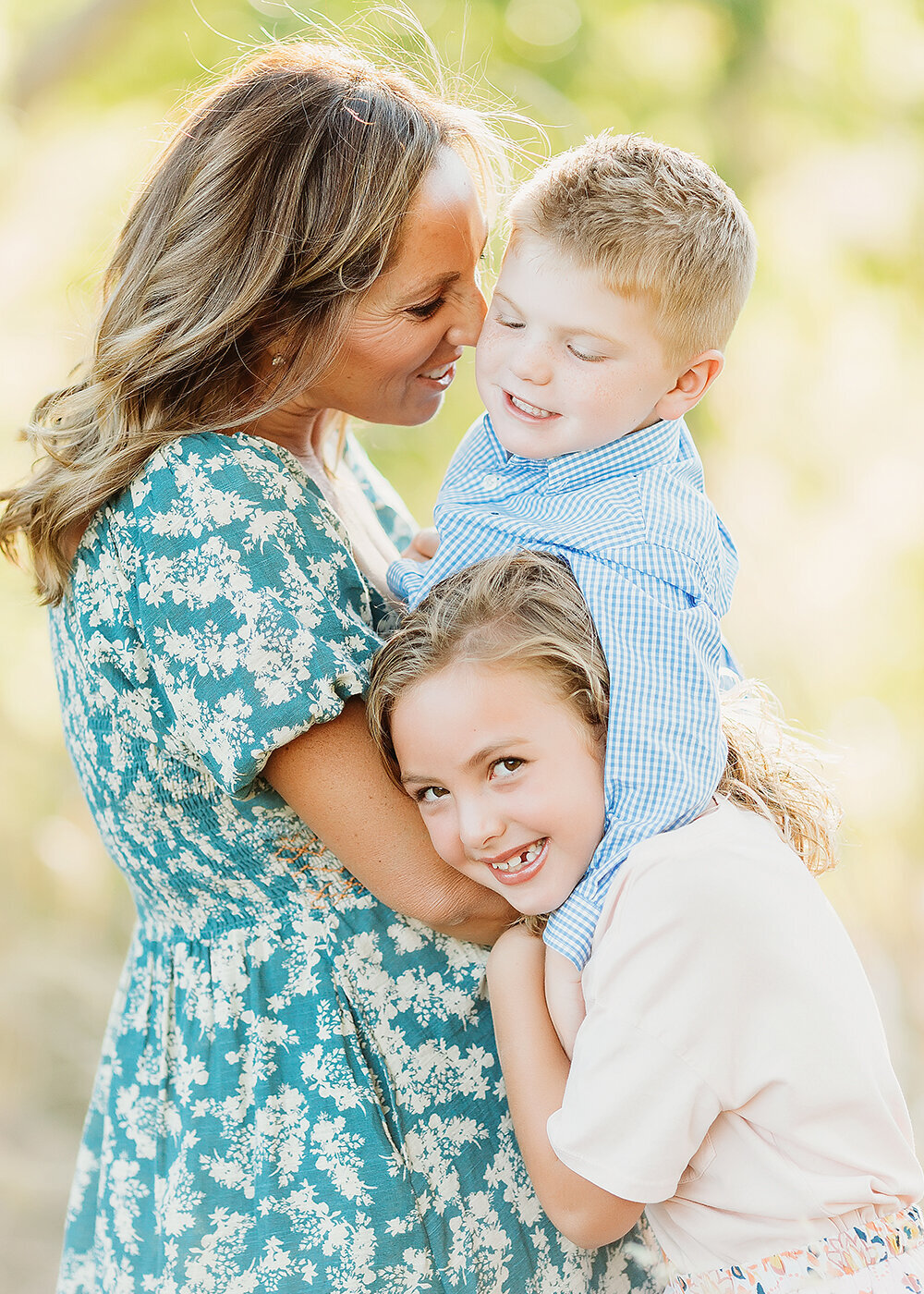 Leawood_KS_family_photographer_004