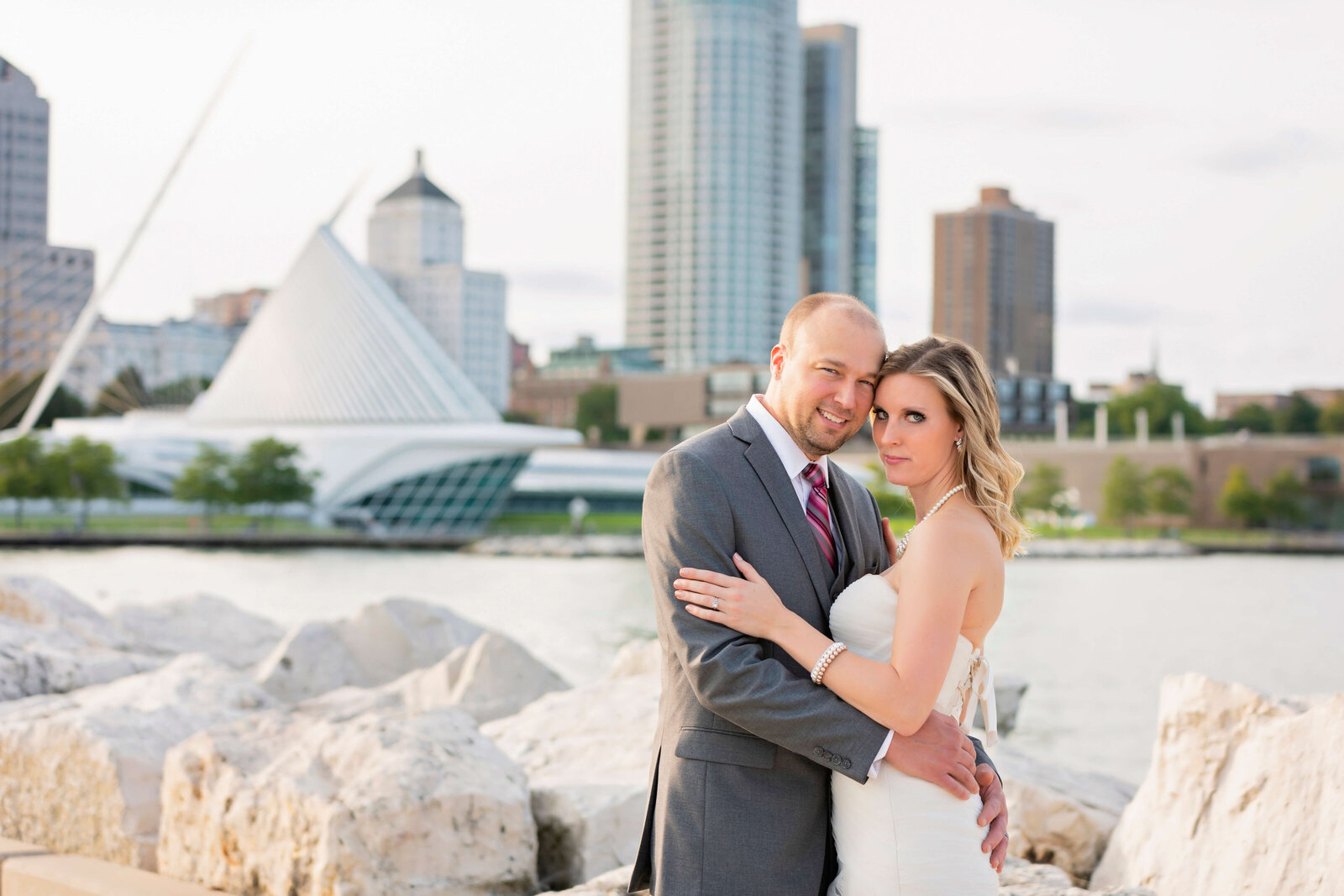 Wedding-Photographer-Discovery-World-Milwaukee-Wisconsin-58