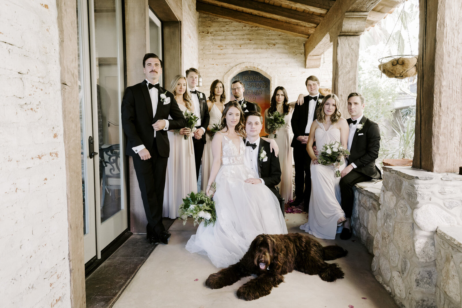 southern_california_wedding_photographer_015