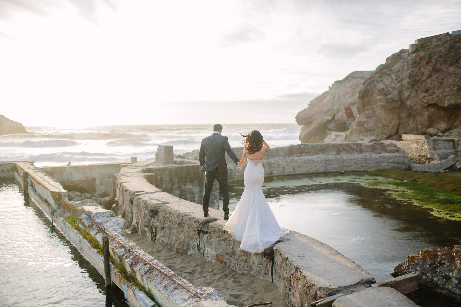 larissa-cleveland-elope-eleopement-intimate-wedding-photographer-san-francisco-napa-carmel-005