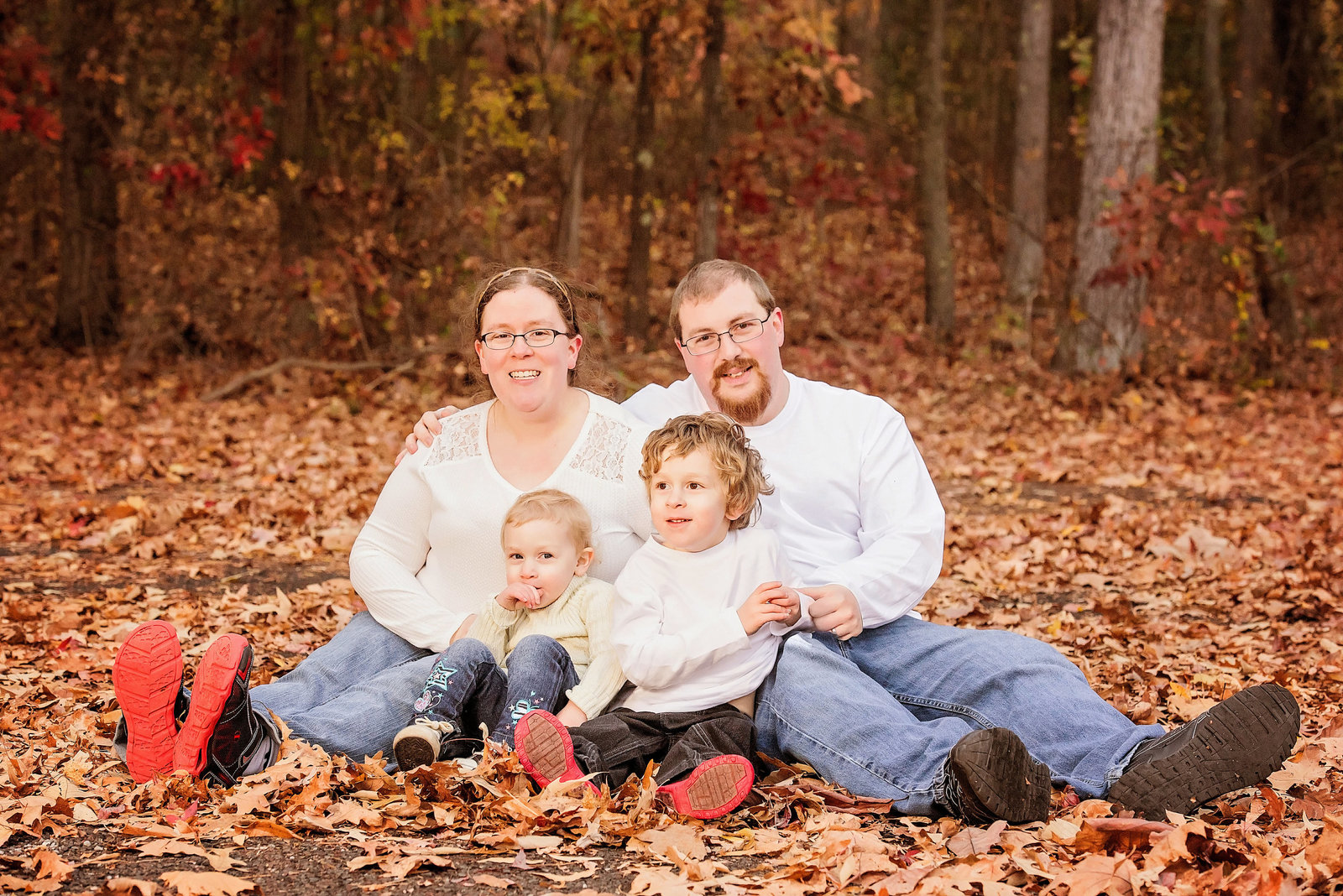 holiday_family_portraits-69
