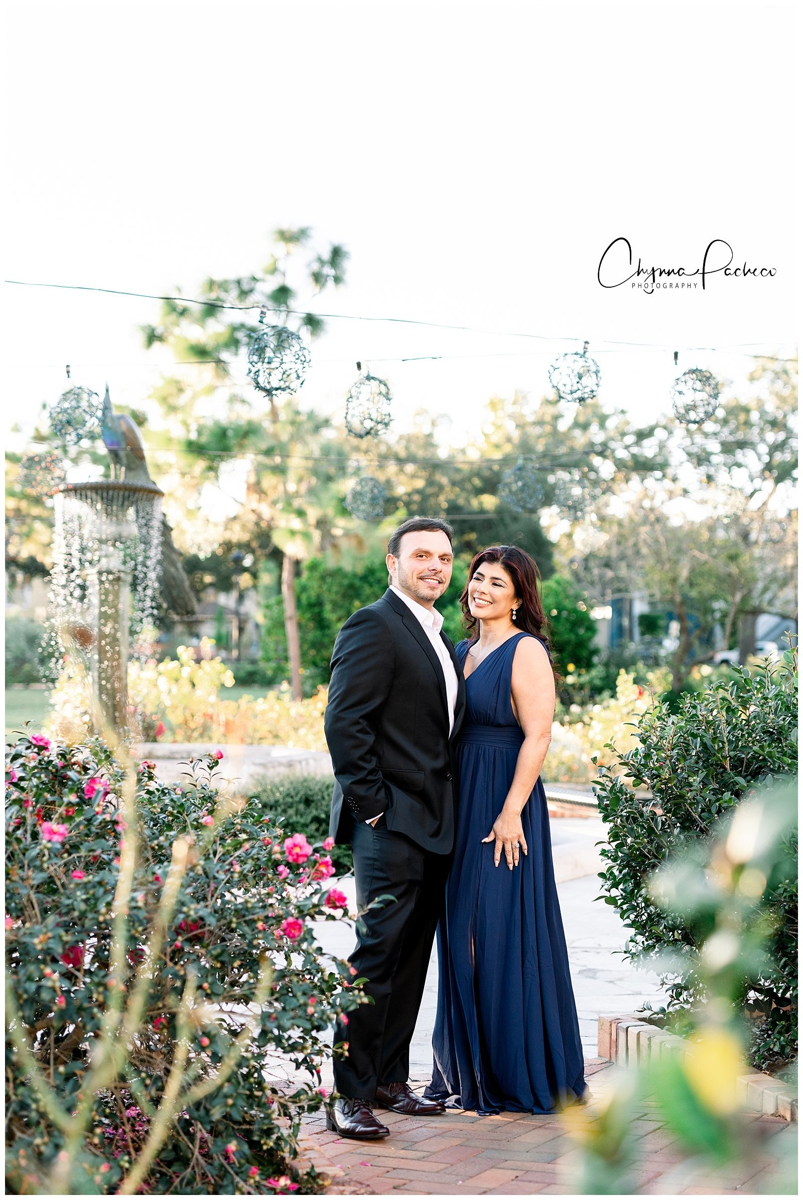 Winter_Park_Engagement_0007