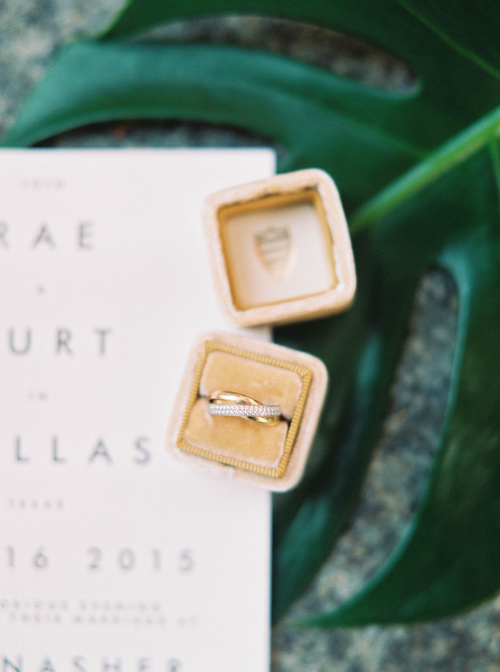 sarah kate photography dallas wedding photographer_0023