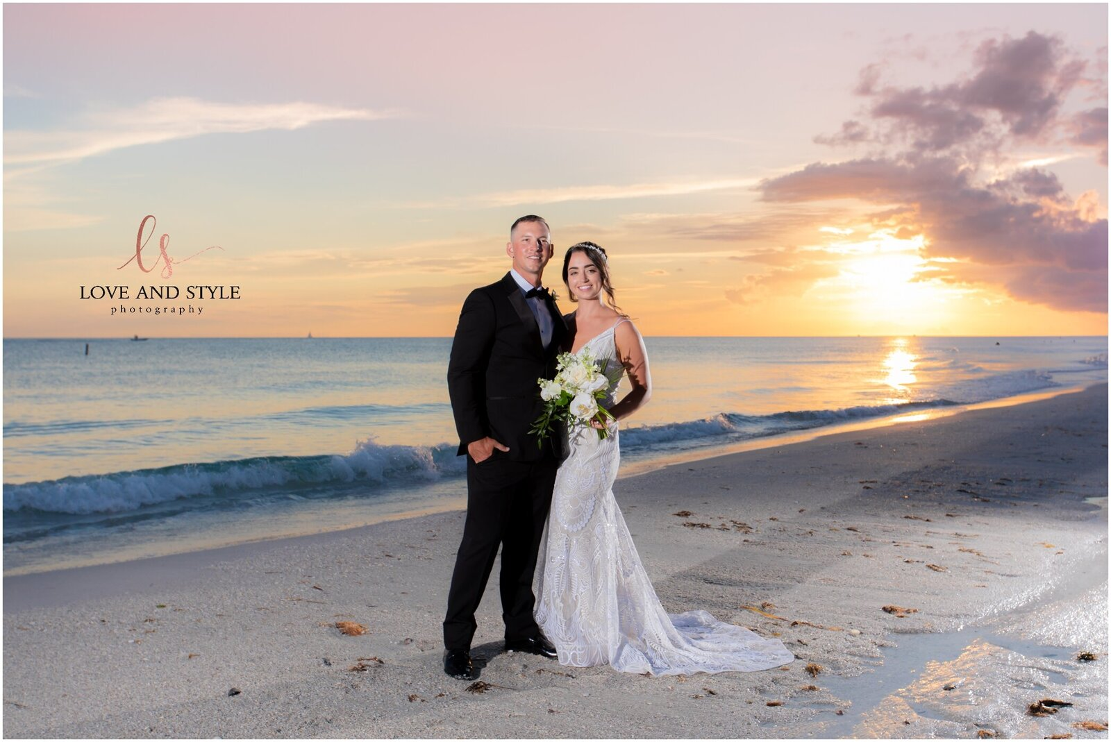 Love and Style Photography - Sarasota Photographer_2386