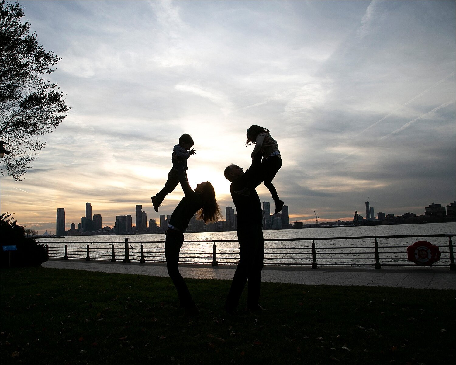 brooklyn-family-photographer_008_WEB