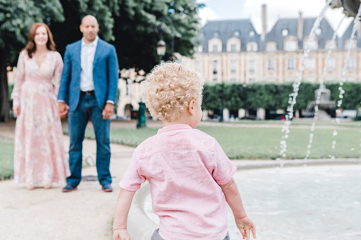 paris-family-session-9