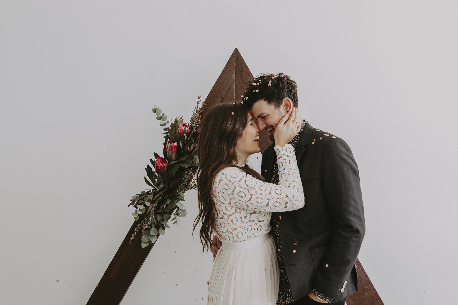 athena-and-camron-sydney-wedding-boho-romance-james-simmons-photography-christian-couple-goals72