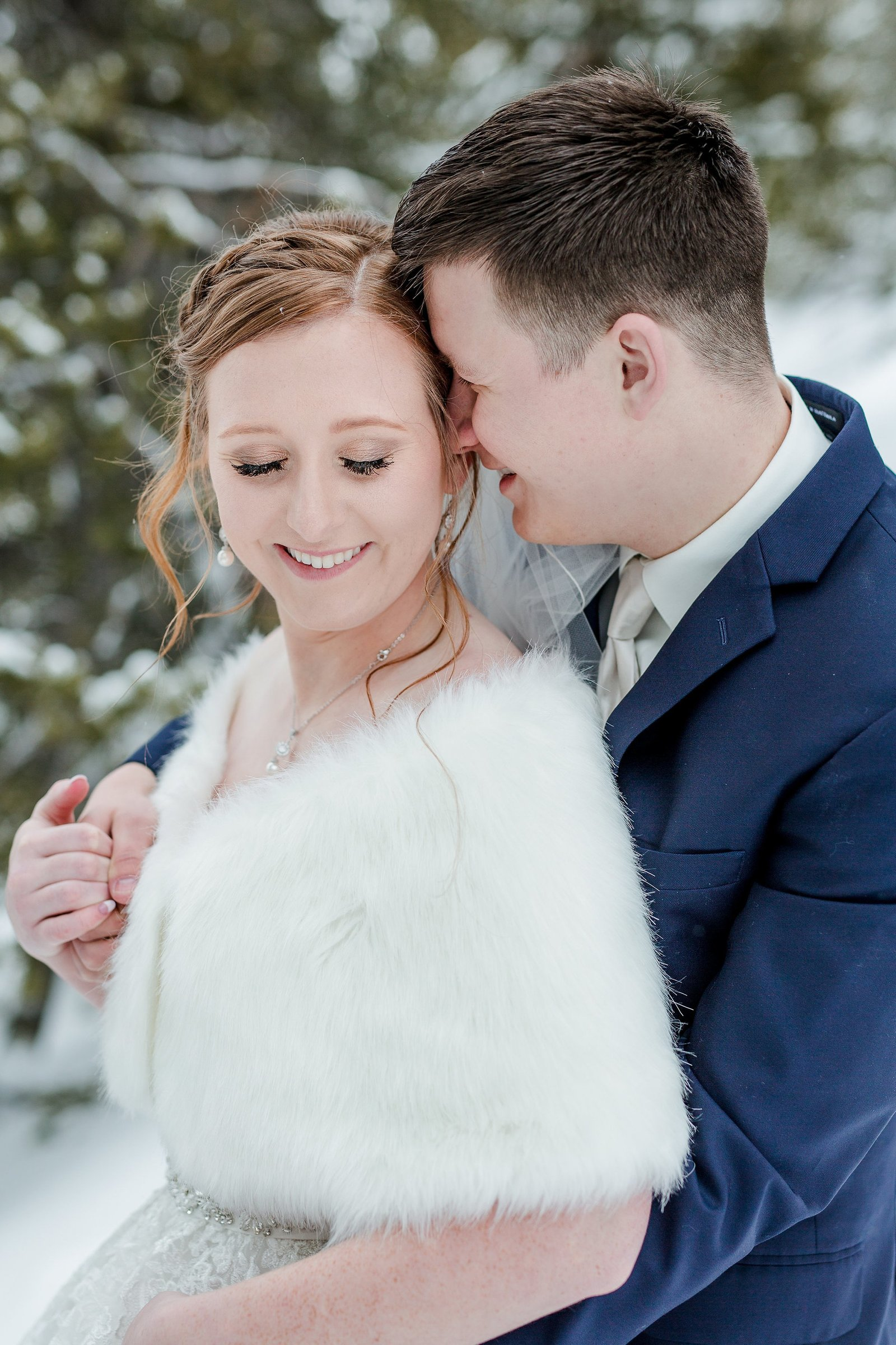 Denver and Fort Collins Colorado, Cheyenne, Wyoming, and Kearney, Nebraska Wedding Photographer-17
