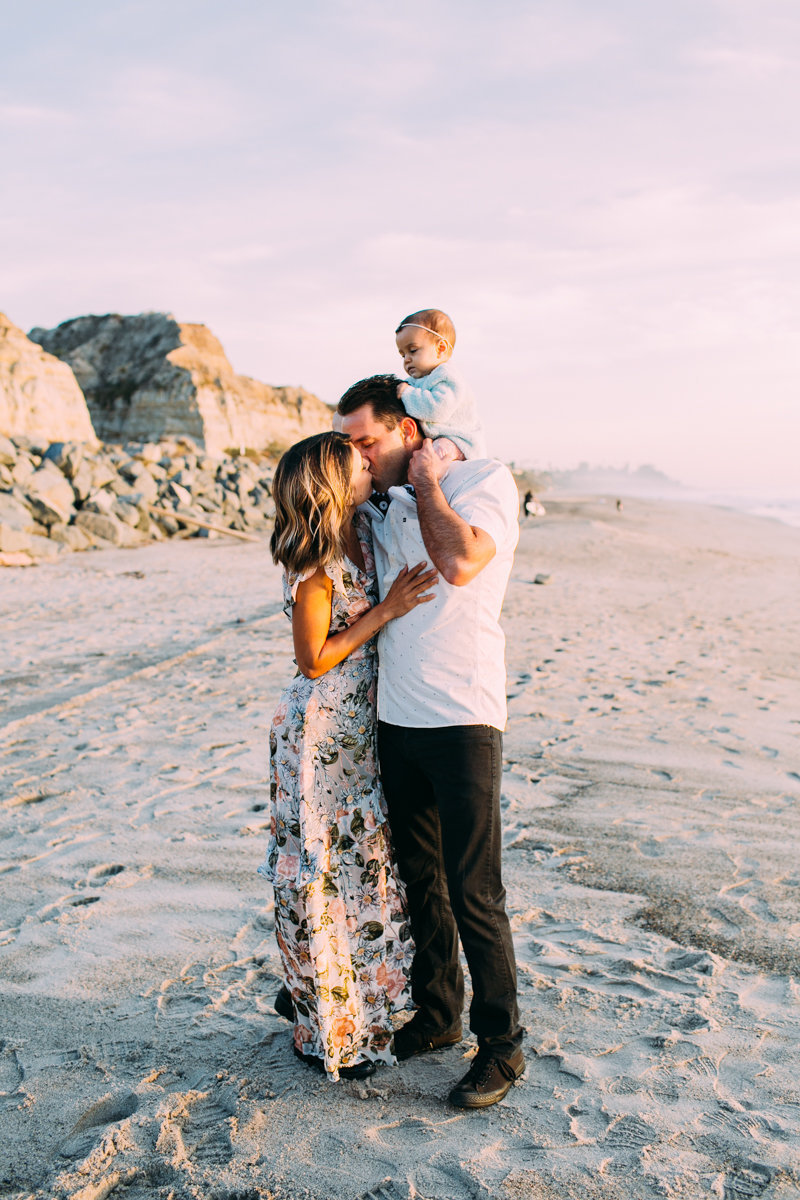 San-clemente-family-photographer_26