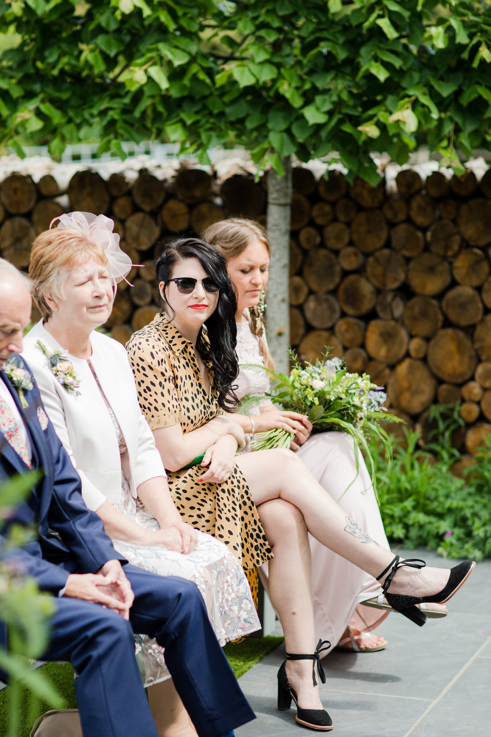 adorlee-406-southend-barns-wedding-photographer