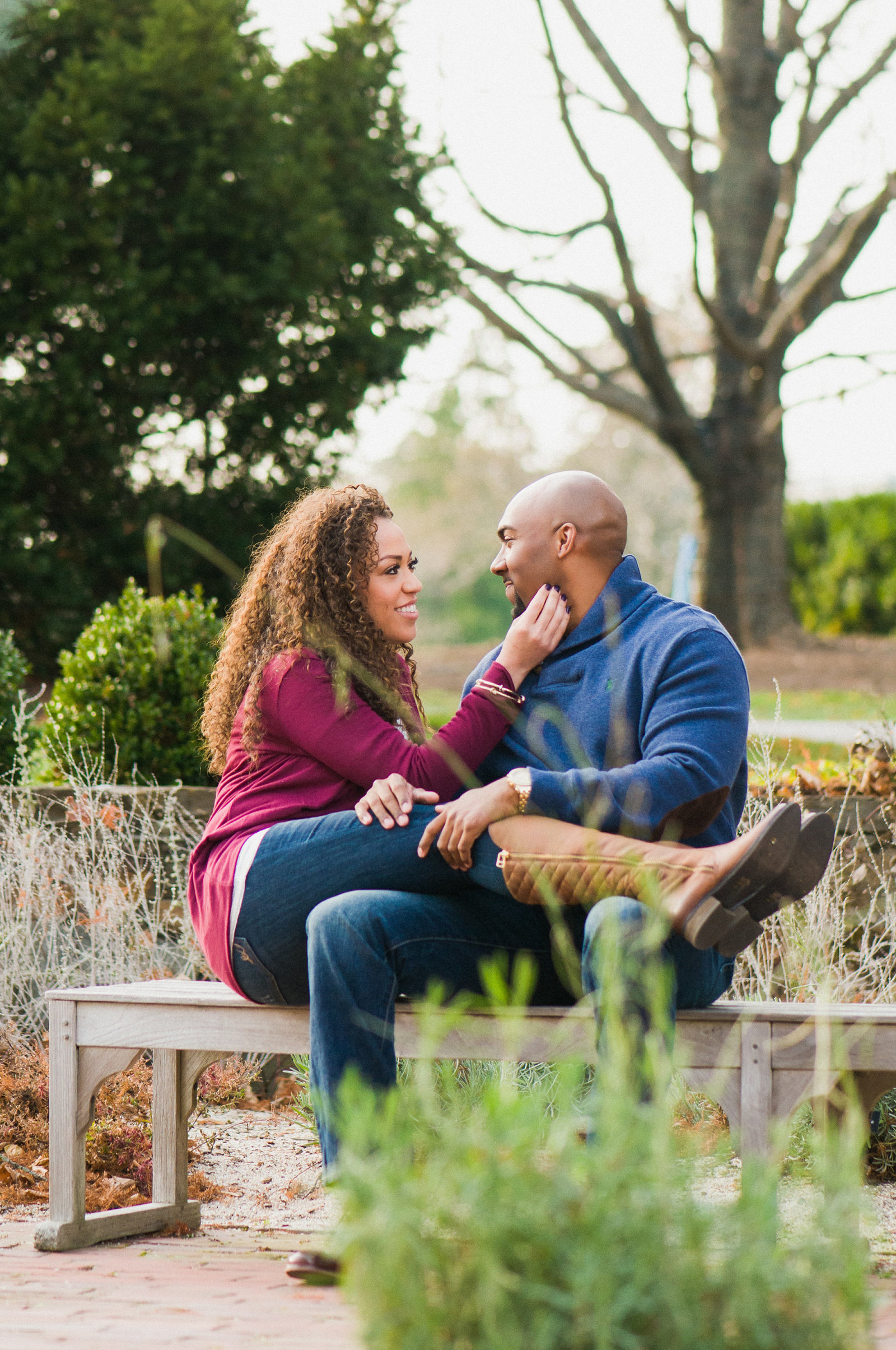 Longwood_Engagement_Photography002