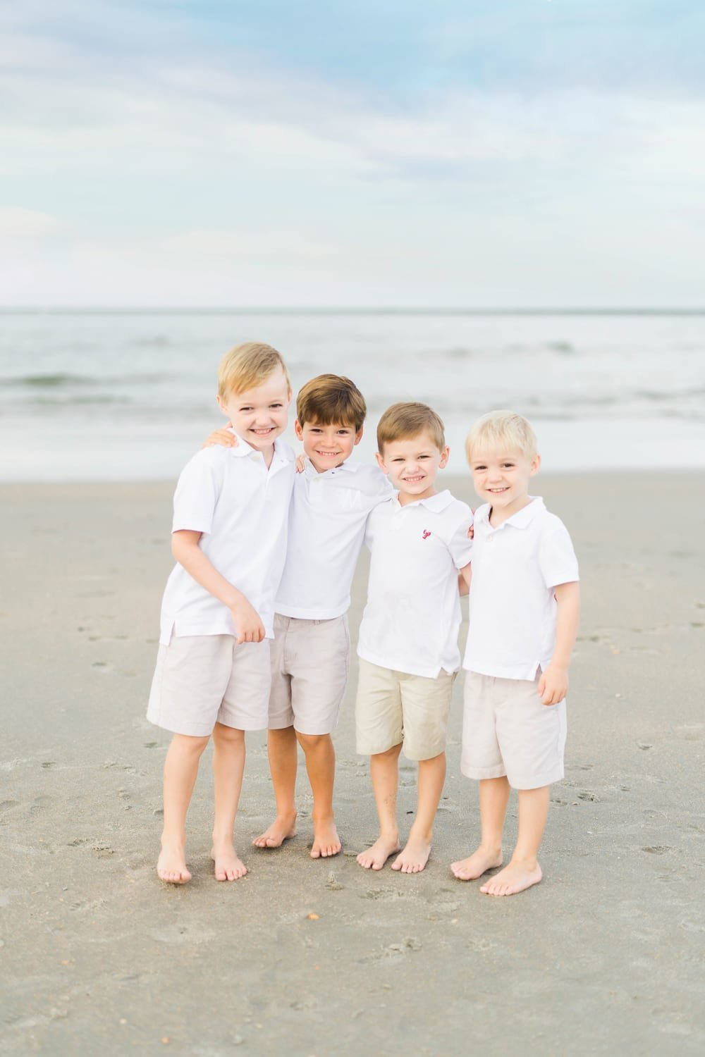 myrtle-beach-family-photography-1500_021