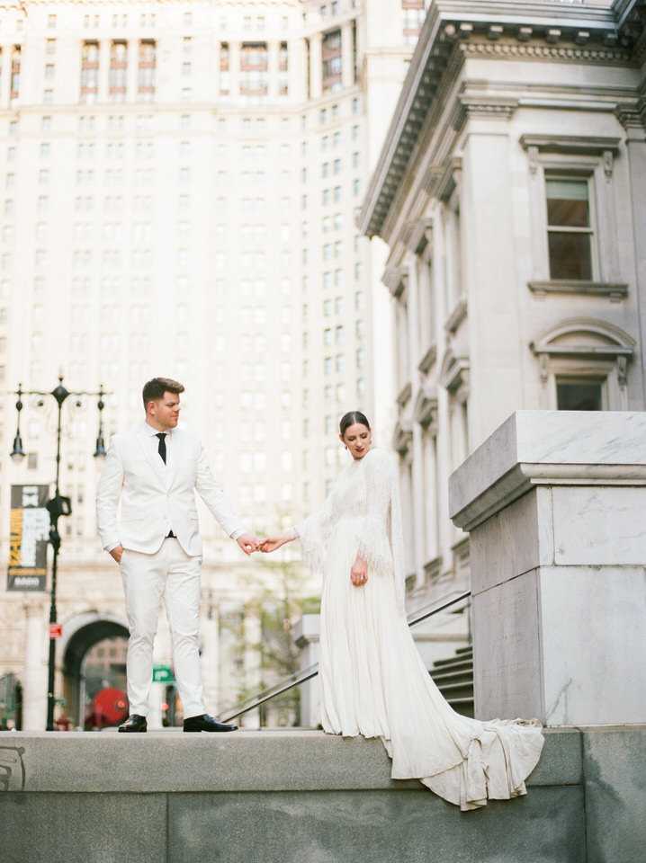 nyc-wedding-photos-32
