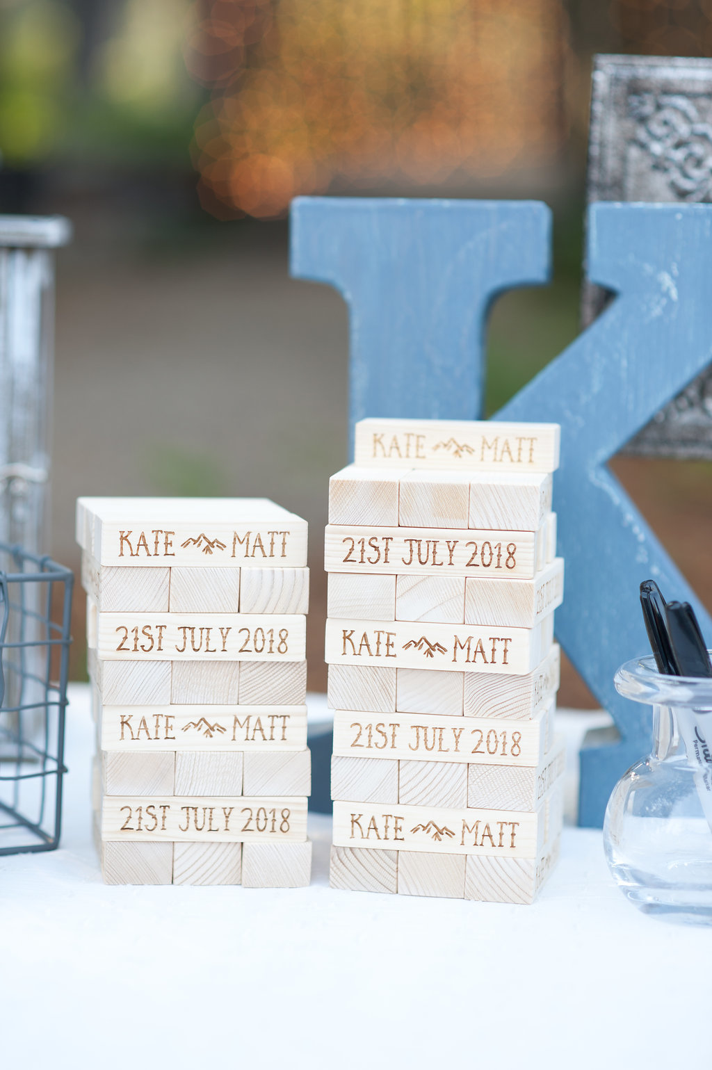 Kate_Matt_Rehearsal_Dinner_0081