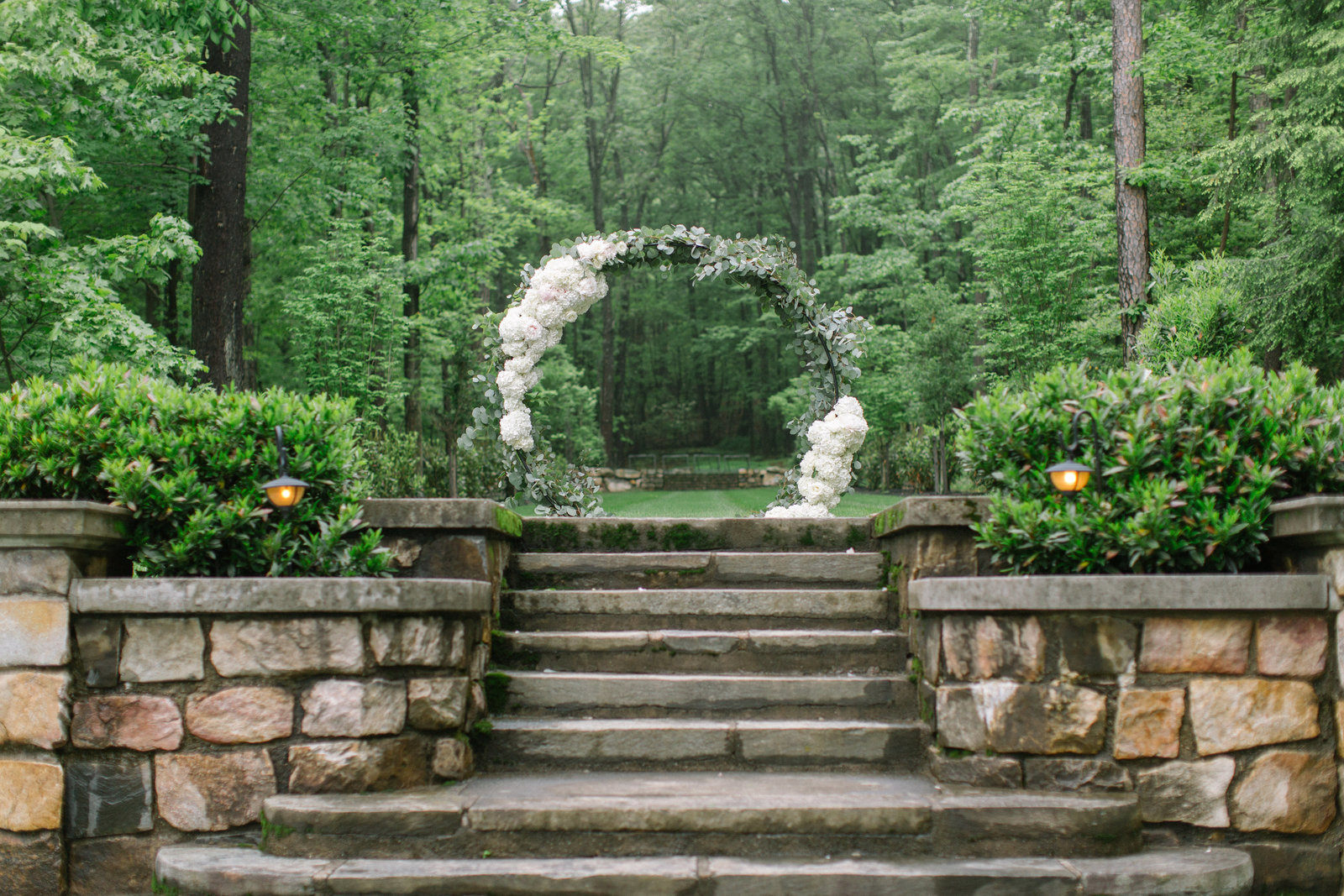 Kara Adam Wedding Day Sneak Peeks-0080 (2).jpg moon arch