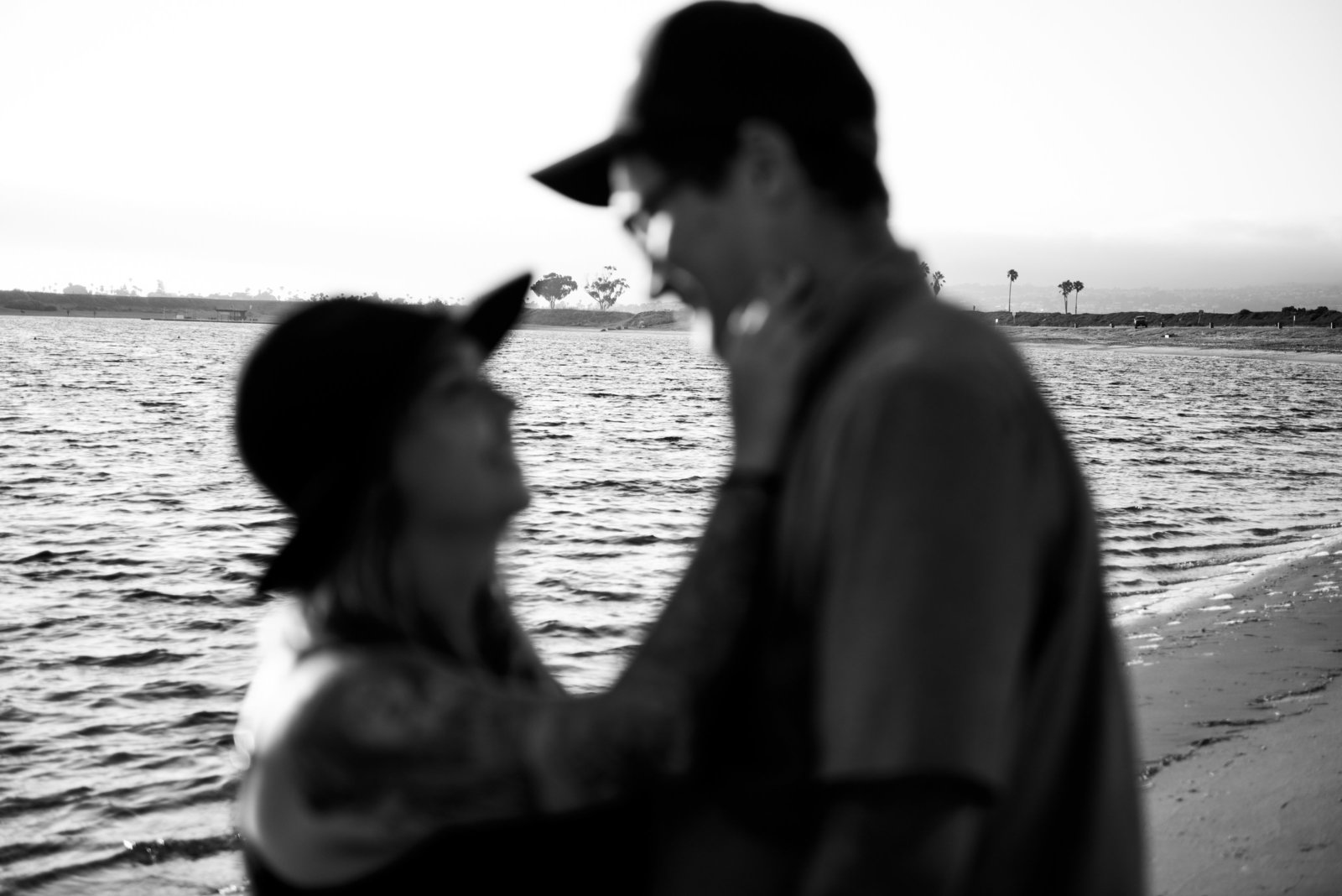 sandiego-wedding-engagement-photographer-photography-family-lifestyle-portrait-27