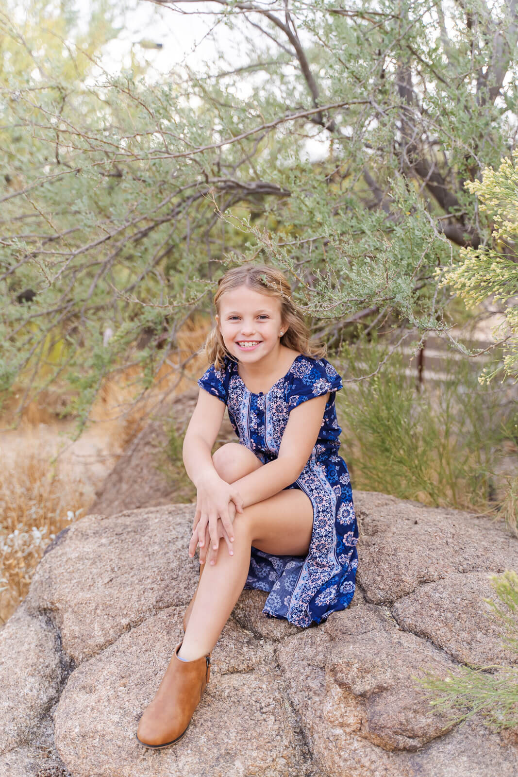 Scottsdale-Family-Photographer200