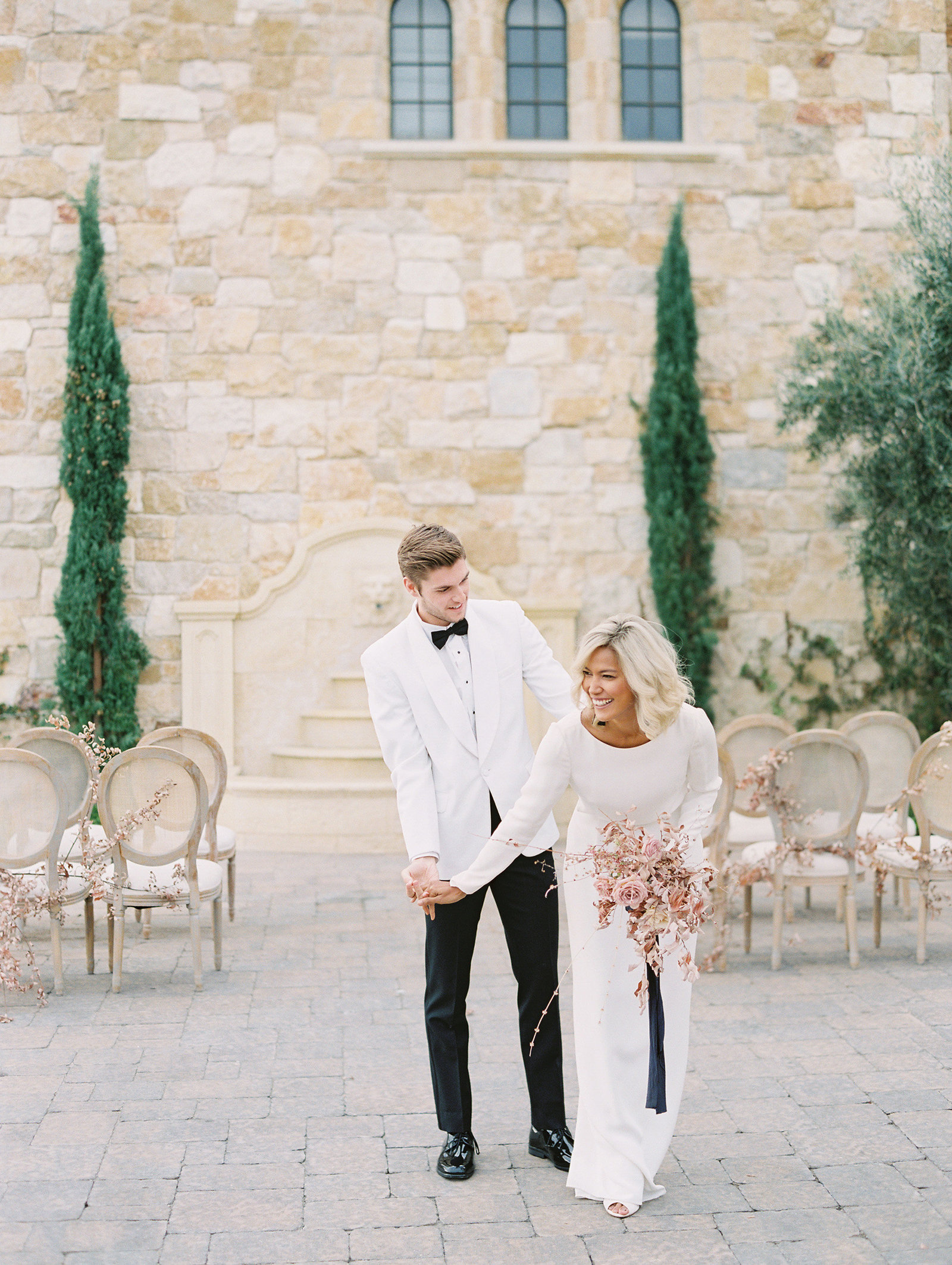 PuraSoulPhoto_HollywoodWedding-16