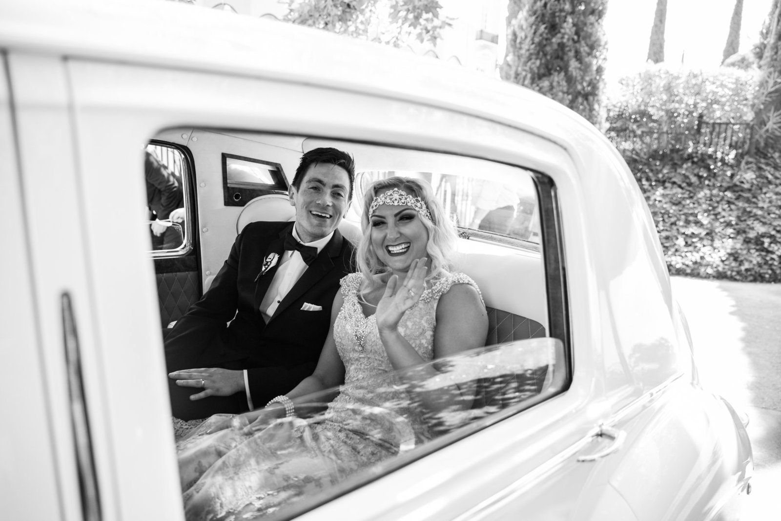 Ryan Greenleaf_Northern California Wedding Photographer_047Website_2017_Wedding20