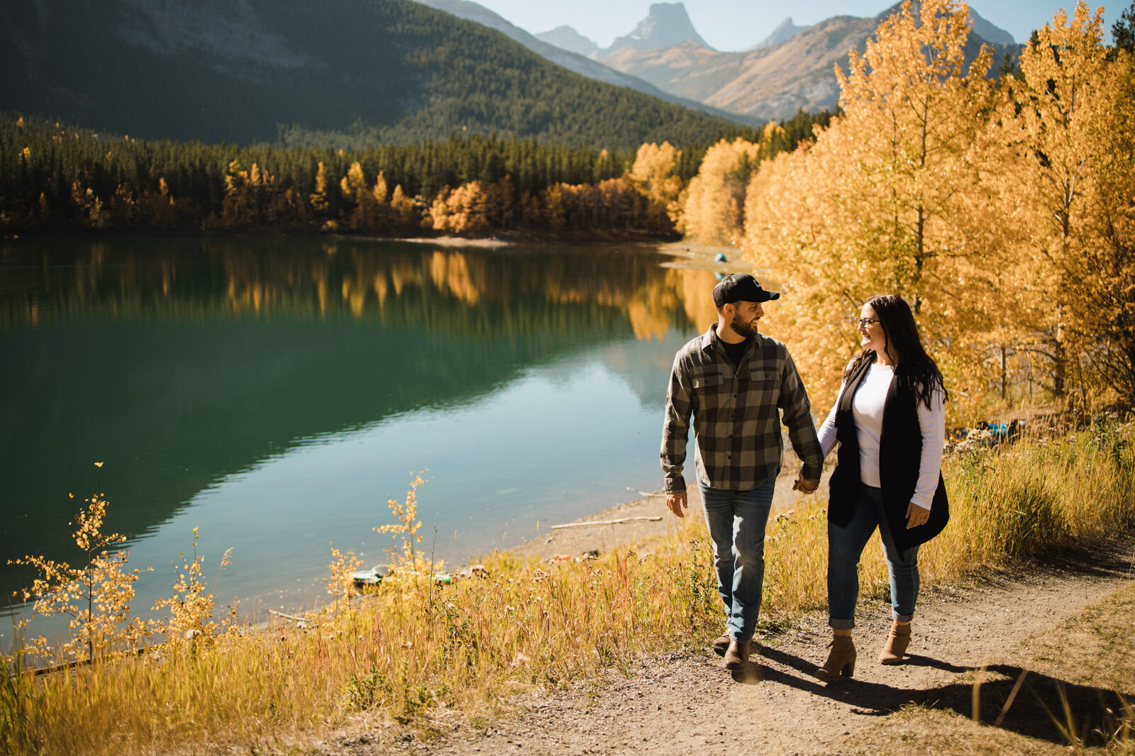 banff.photographer.elopement.engaged.canmore--140