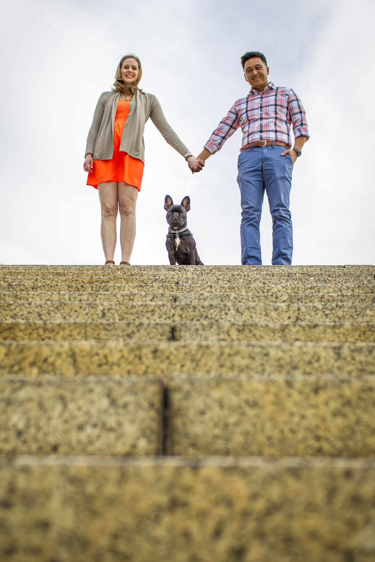 us-capitol-washington-dc-engagement-session-andrew-morrell