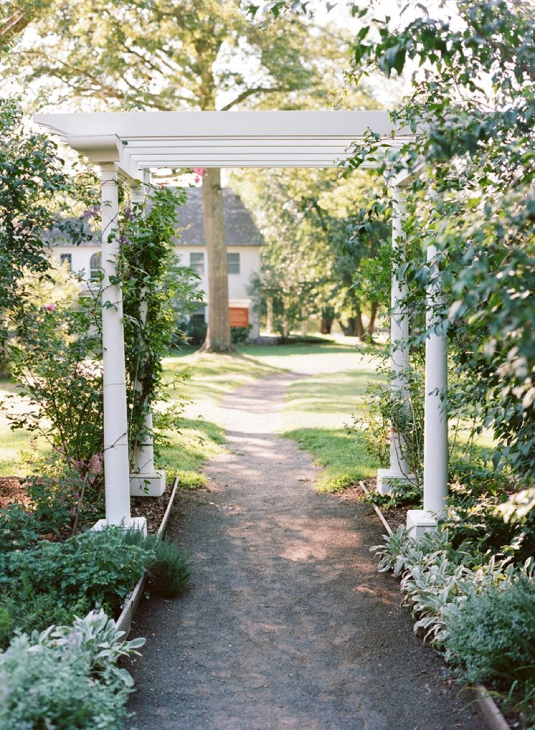 jubilee_events_florence_griswold_wedding_old_lyme_ct_0011