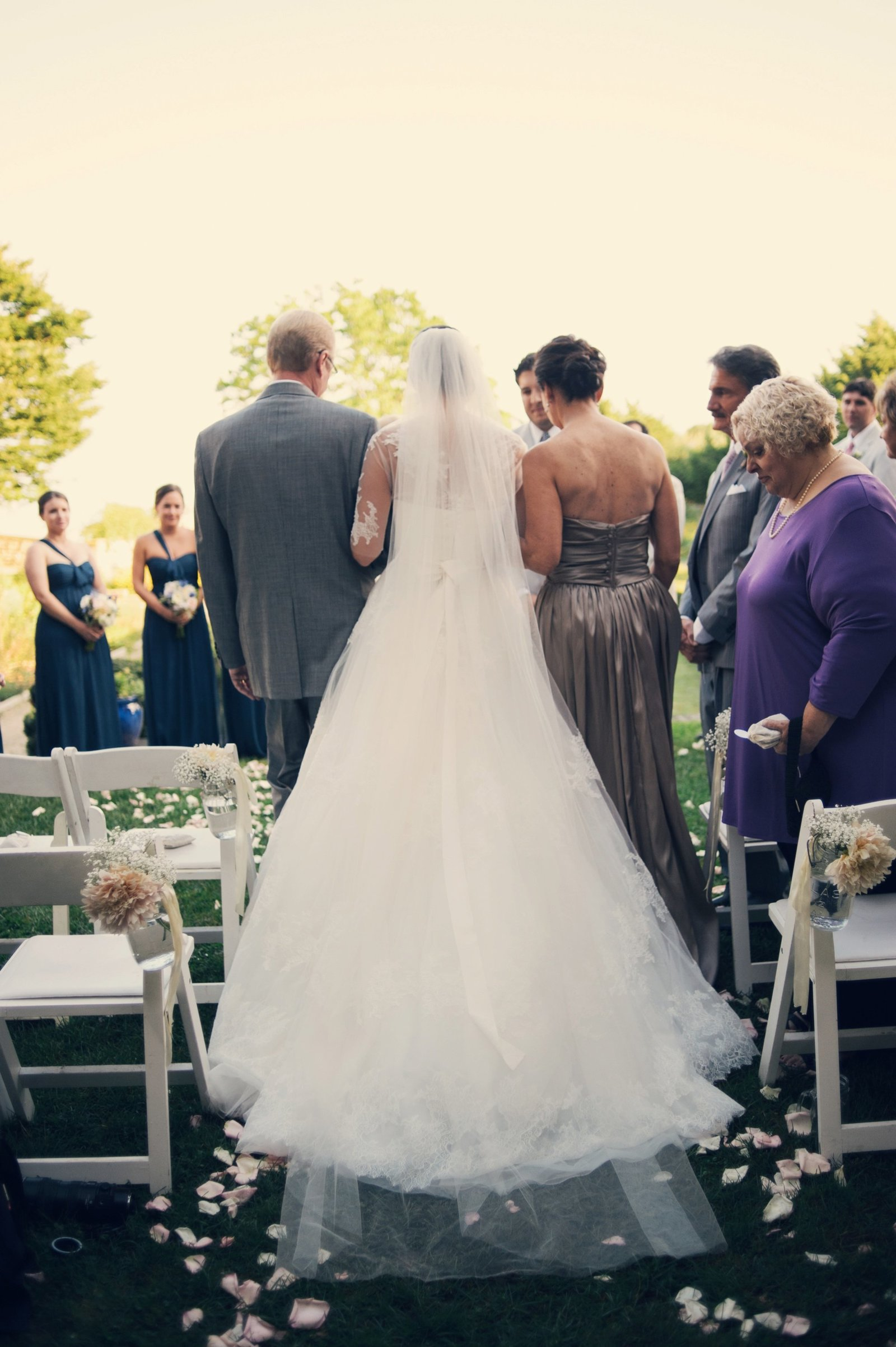romantic_navy_eolia_mansion_wedding_waterford_connecticut__0052
