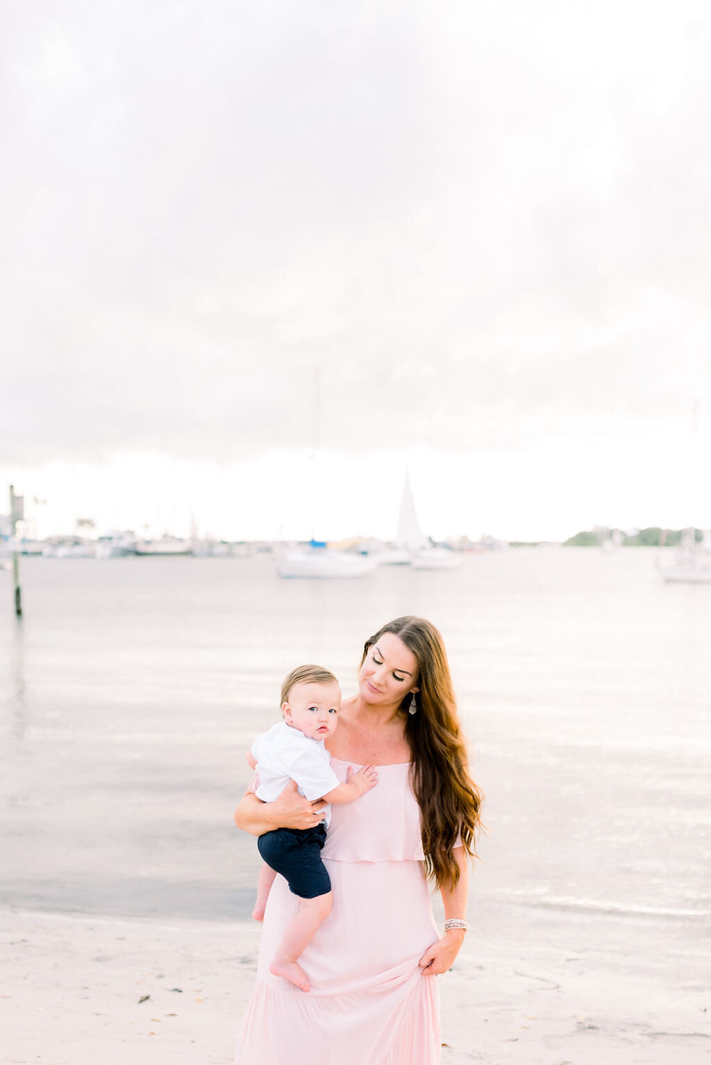 Tampa Family Photographer 117