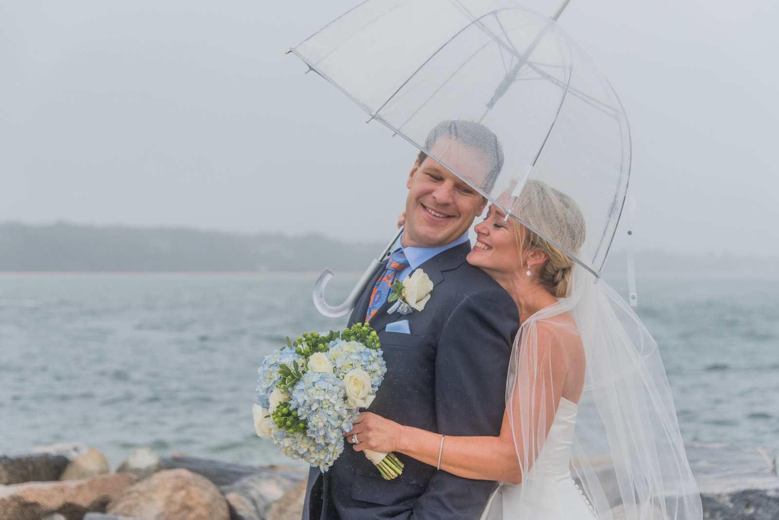 Brookside Club Wedding_Cape Cod Wedding Photographer_Michelle Kaye Photography-0622