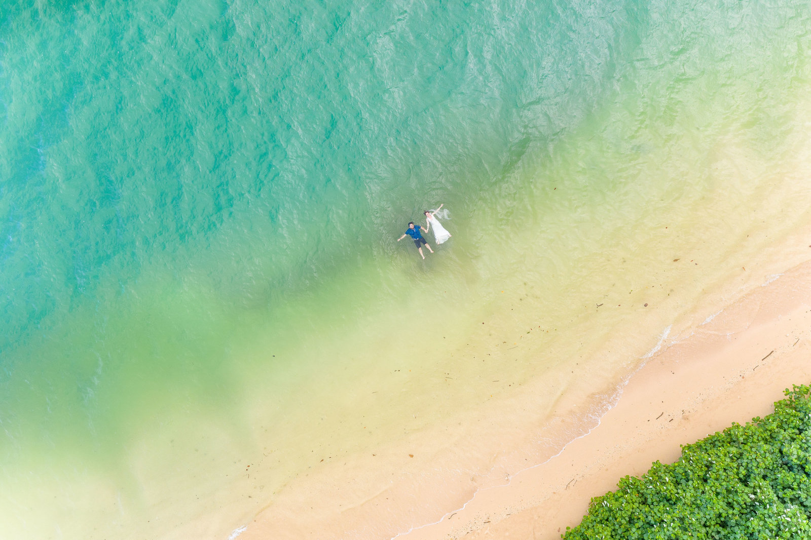hawaiidronephotography