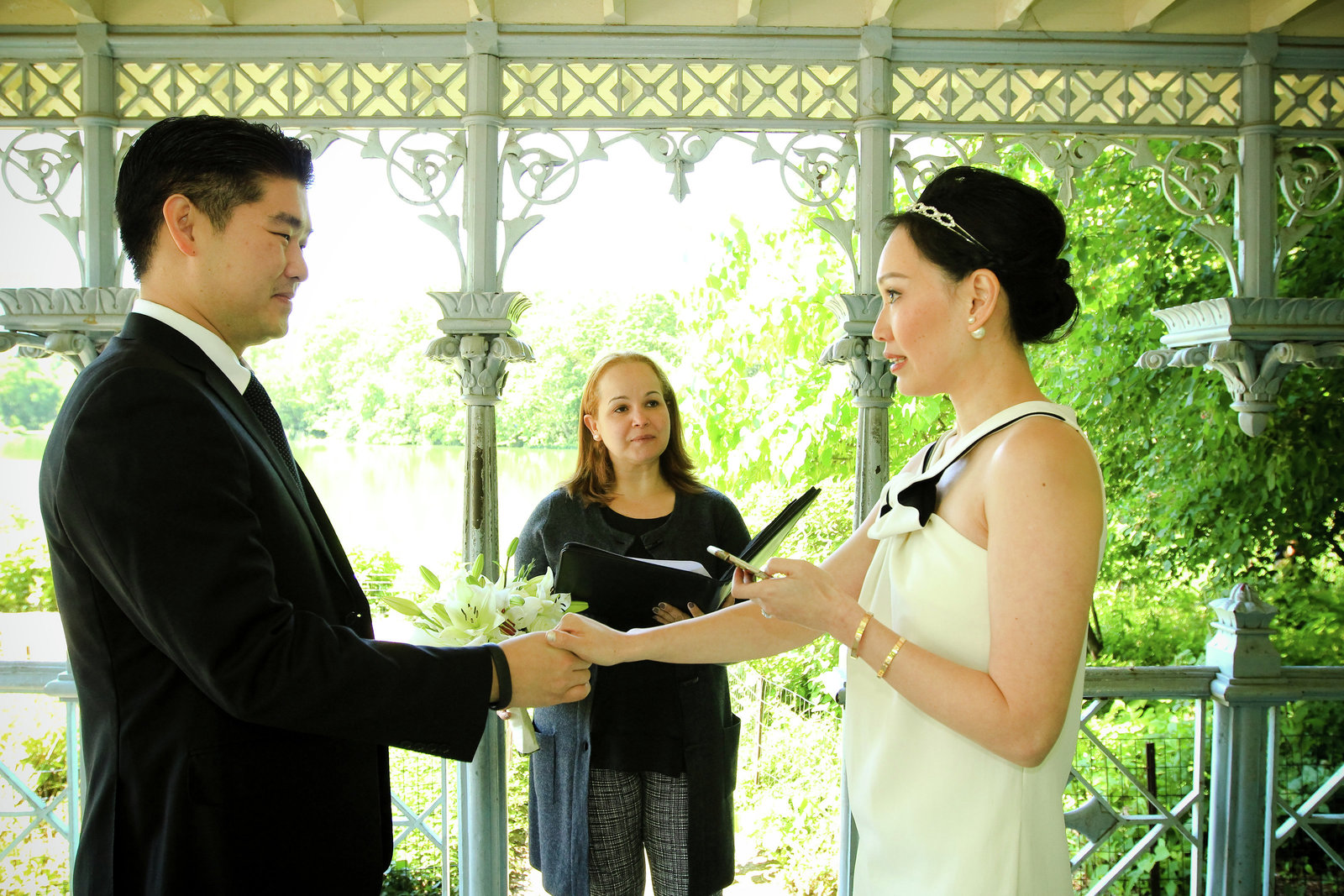 central-park-wedding-photos-IMG_1848