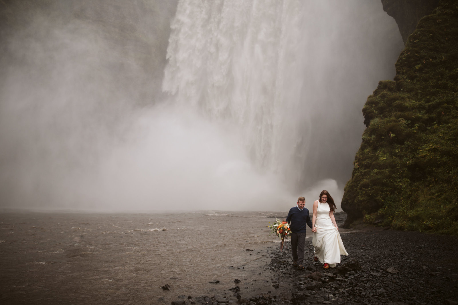 iceland-elopement (1 of 1)