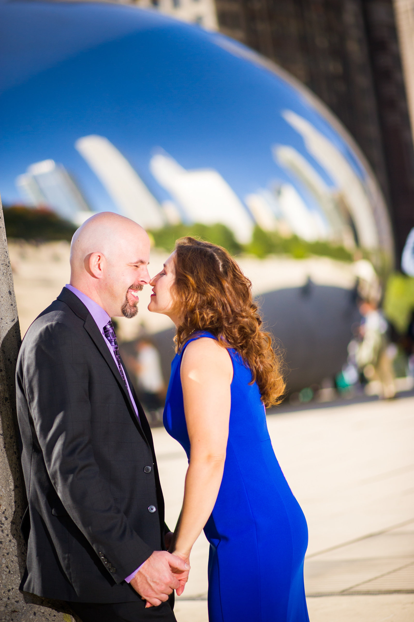 161023.AngelaGarbotPhotography.Chicago.Prewedding.Engagement.AnnaEric.076.Showit