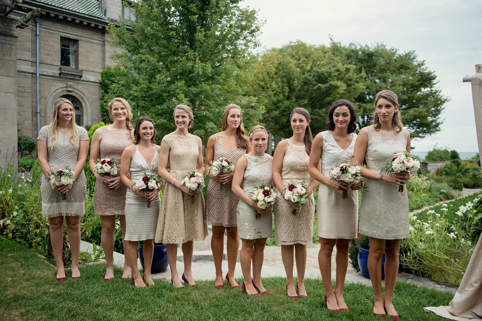 fall_eolia_mansion_wedding_connecticut_ct__0043