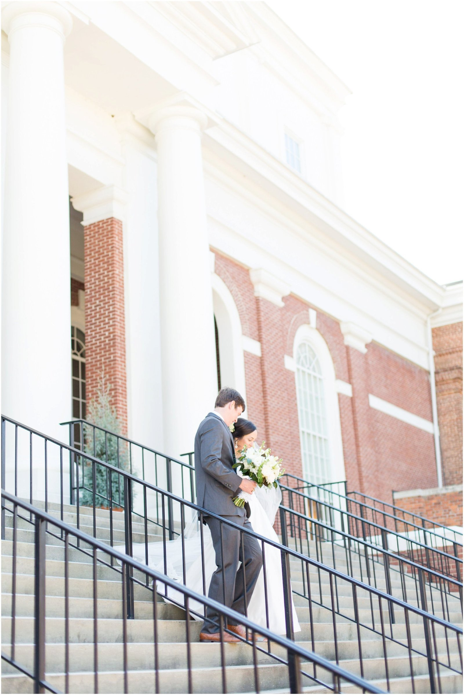 sc-wedding-photographer_0042